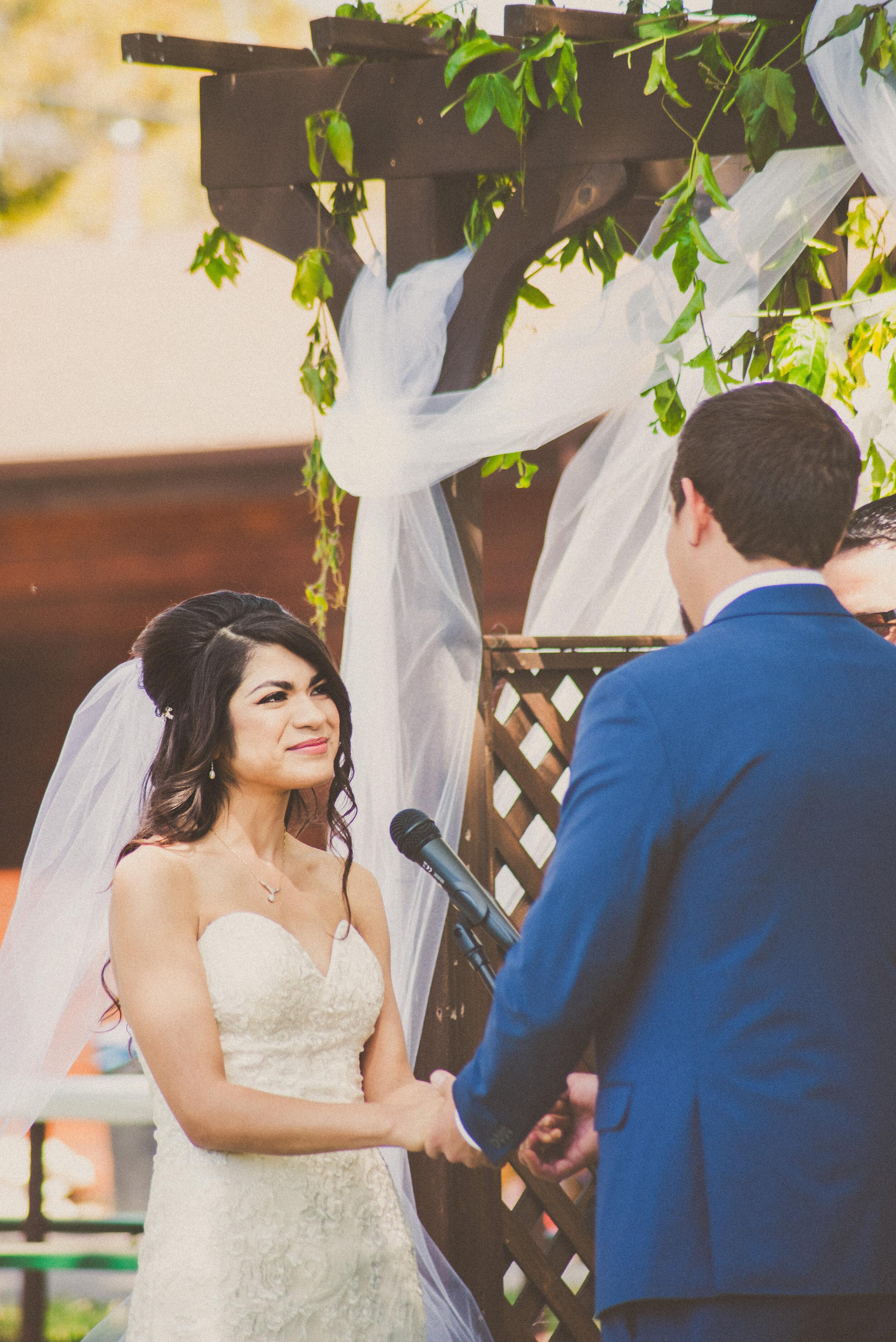 Loza Wedding - Ceremony-51.jpg