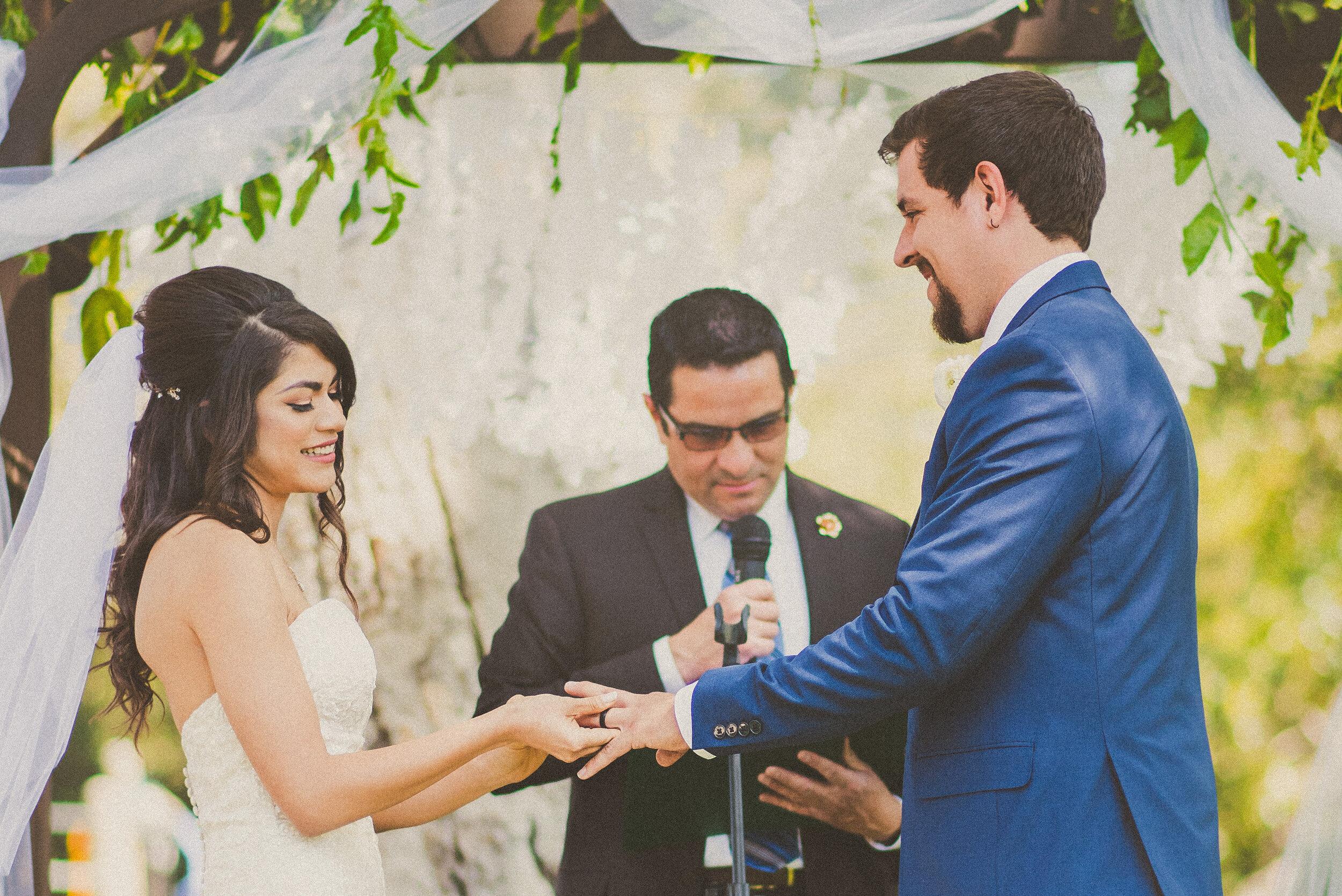 Loza Wedding - Ceremony-56.jpg