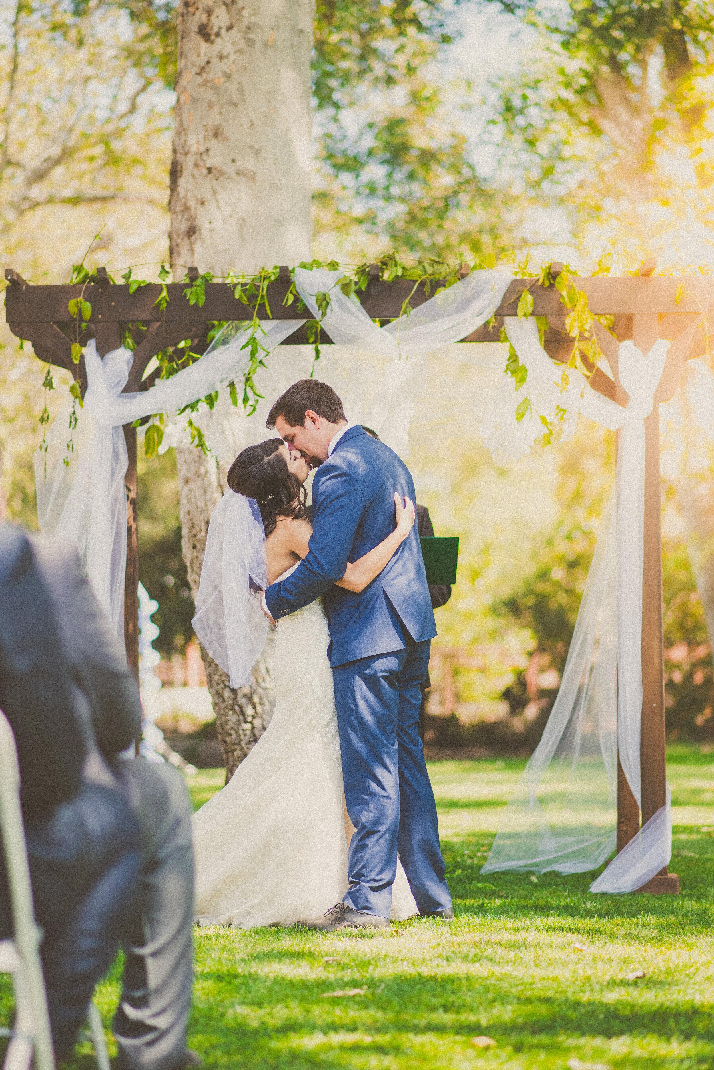 Loza Wedding - Ceremony-59.jpg