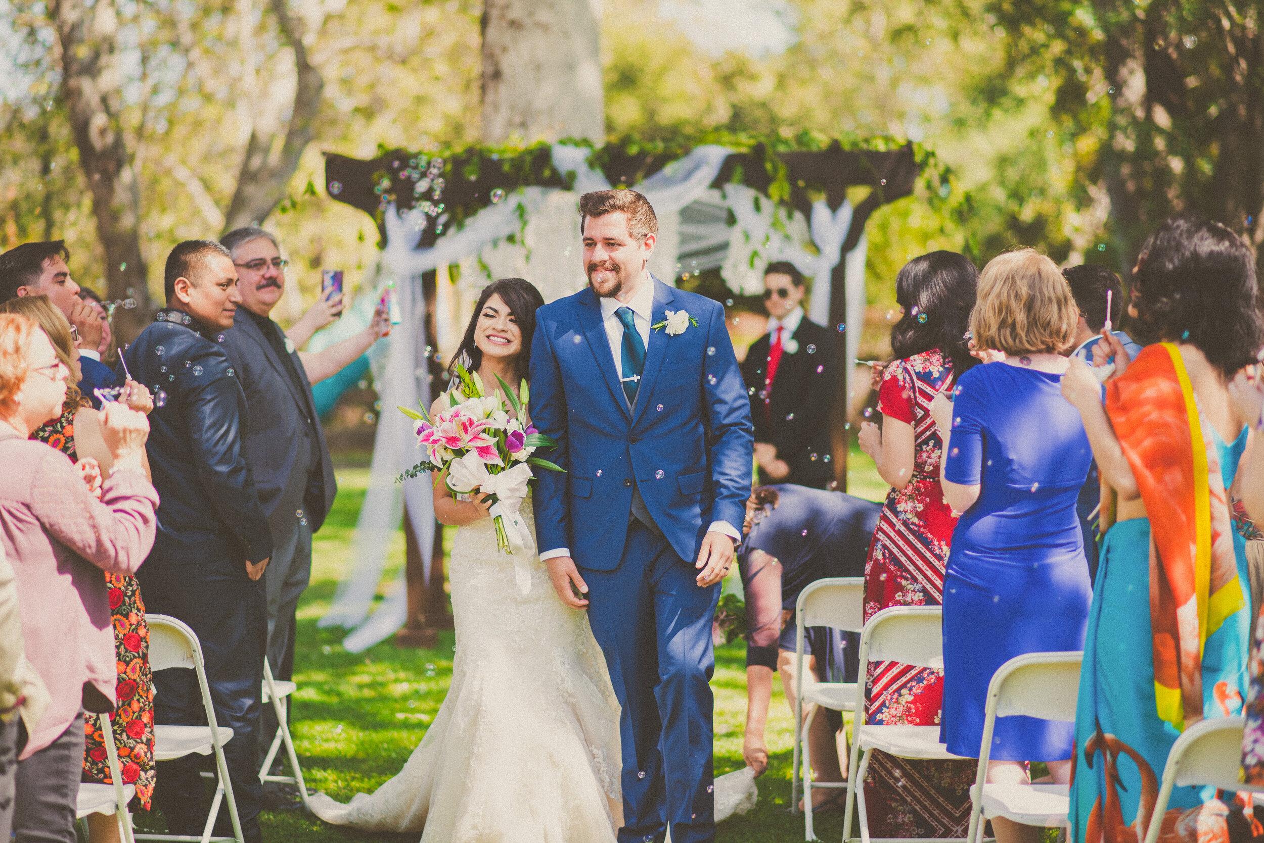 Loza Wedding - Ceremony-67.jpg