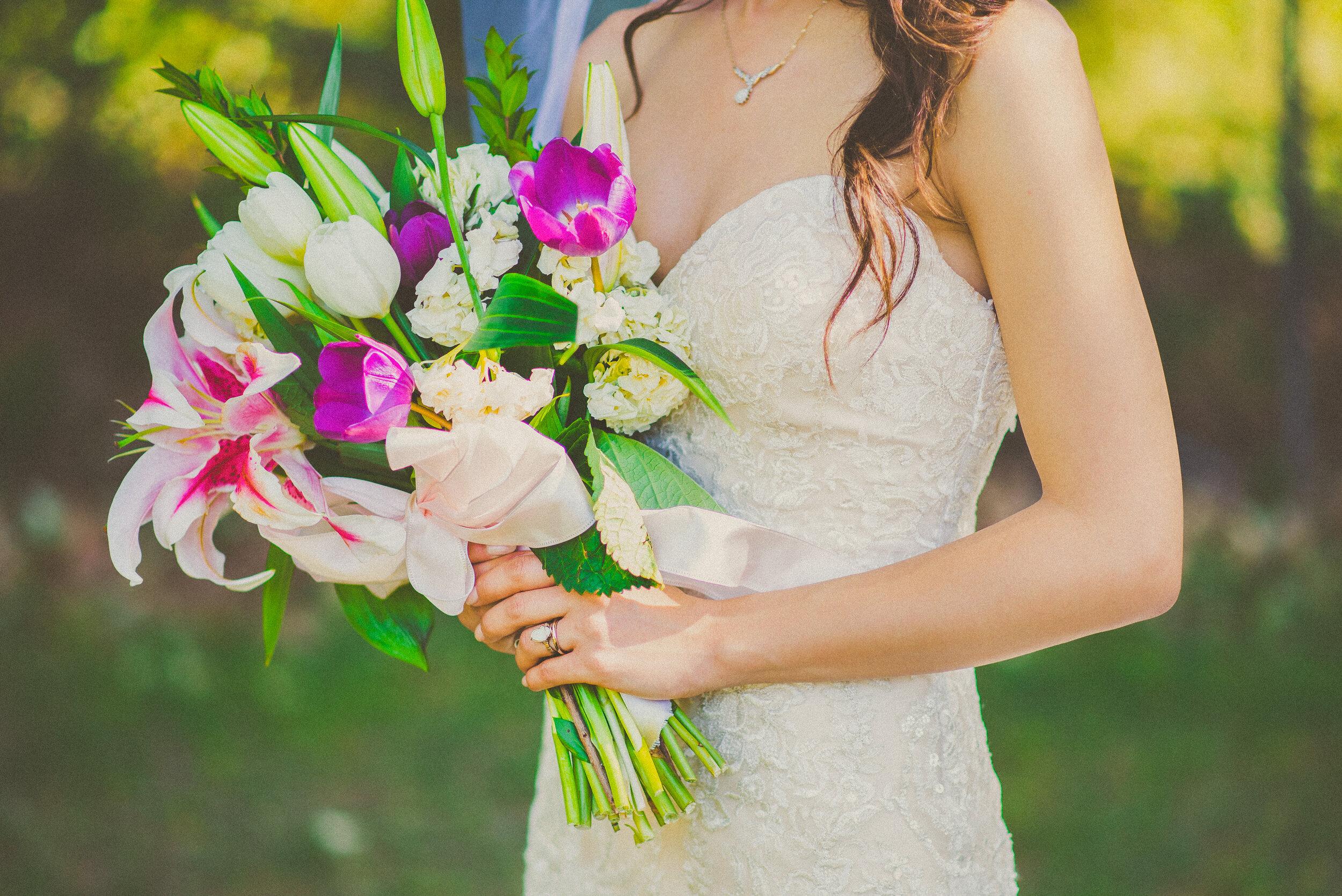 Loza Wedding - Bride & Groom Portraits-9.jpg