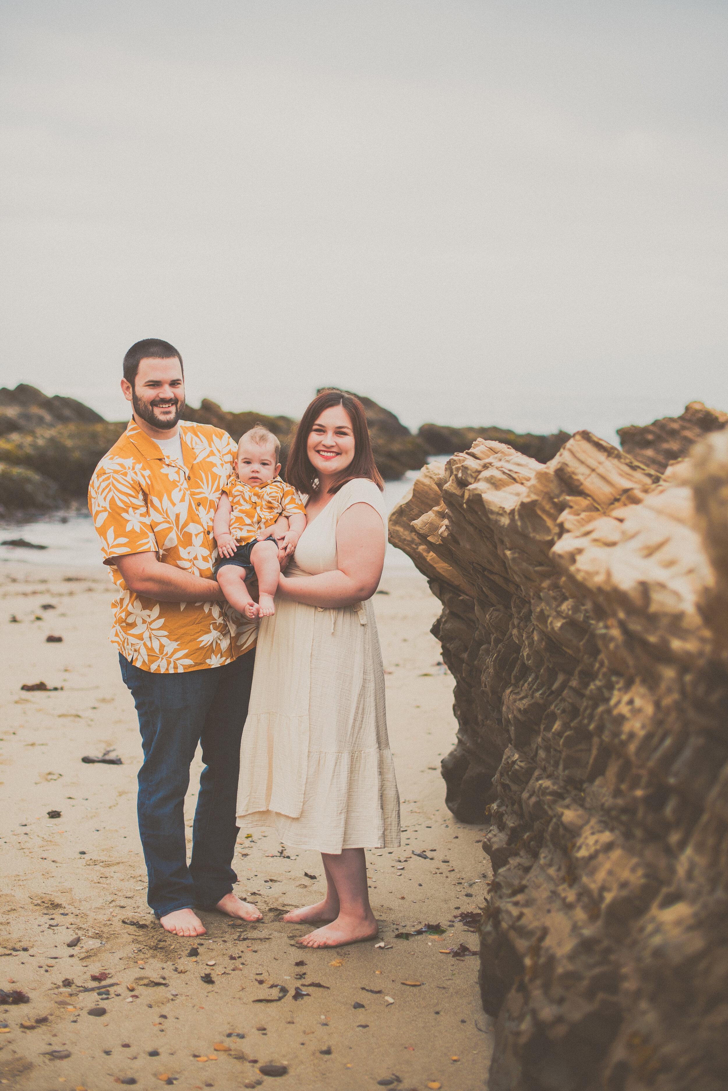 2019 Crawley Family-2.jpg