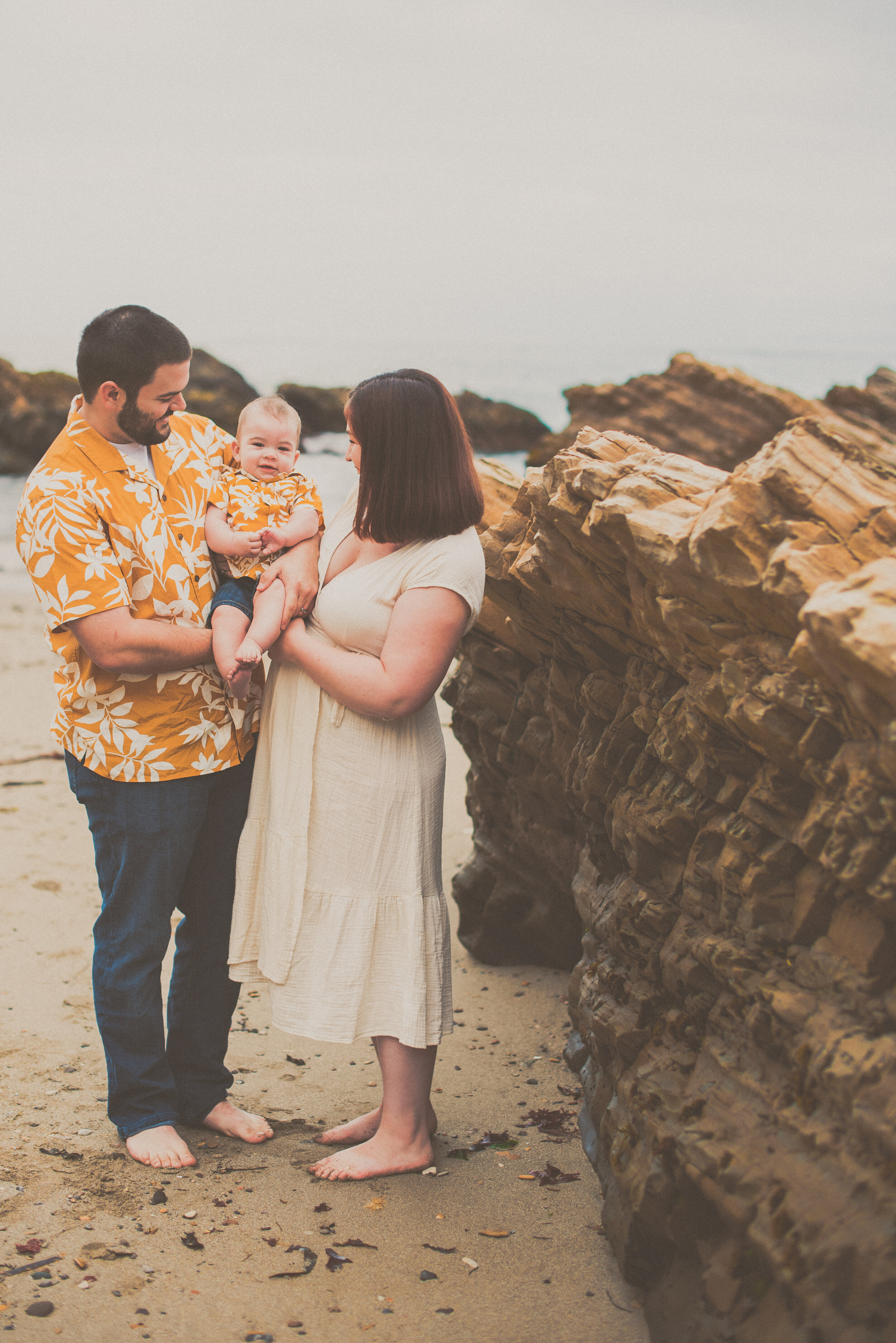 2019 Crawley Family-3.jpg