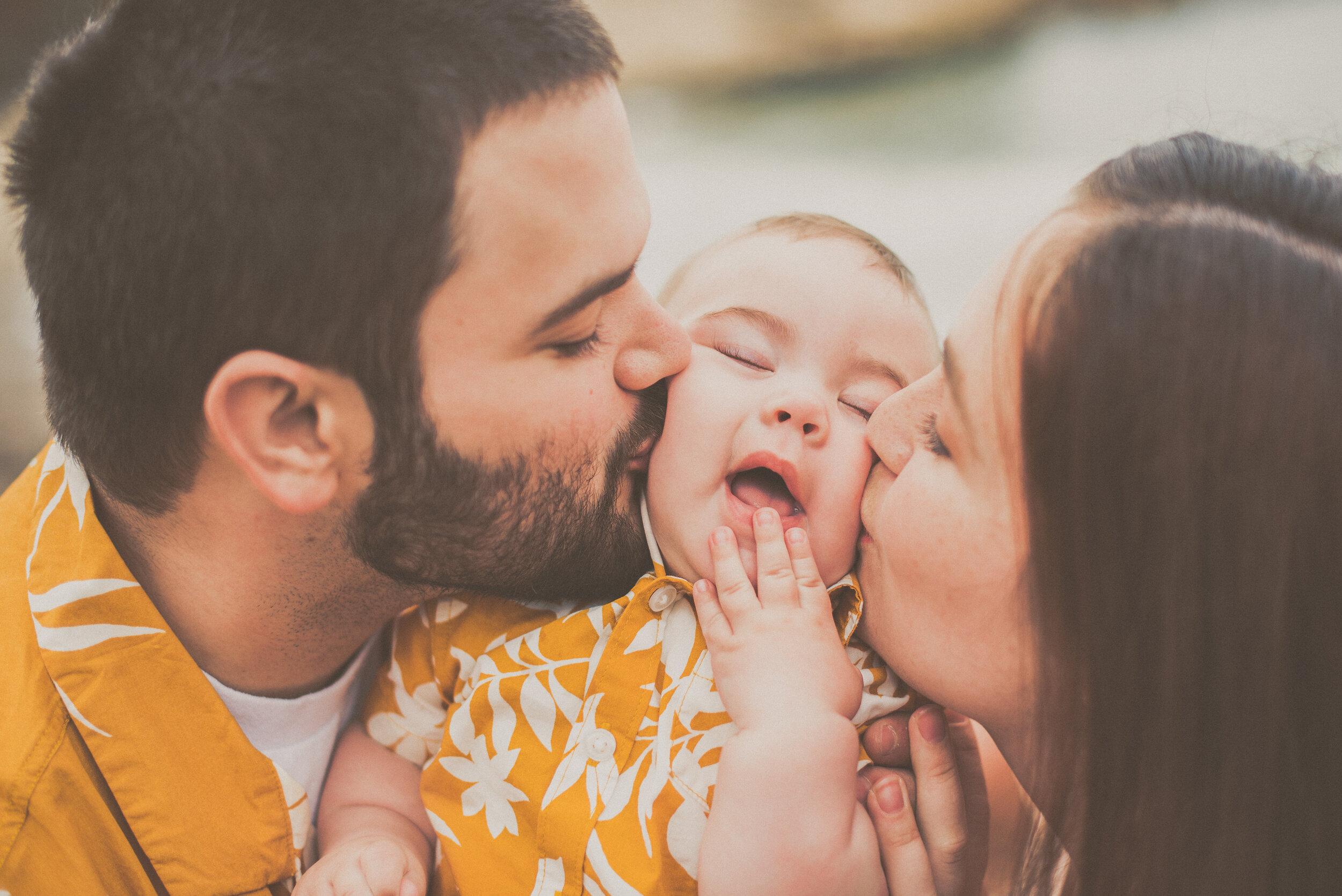 2019 Crawley Family-9.jpg