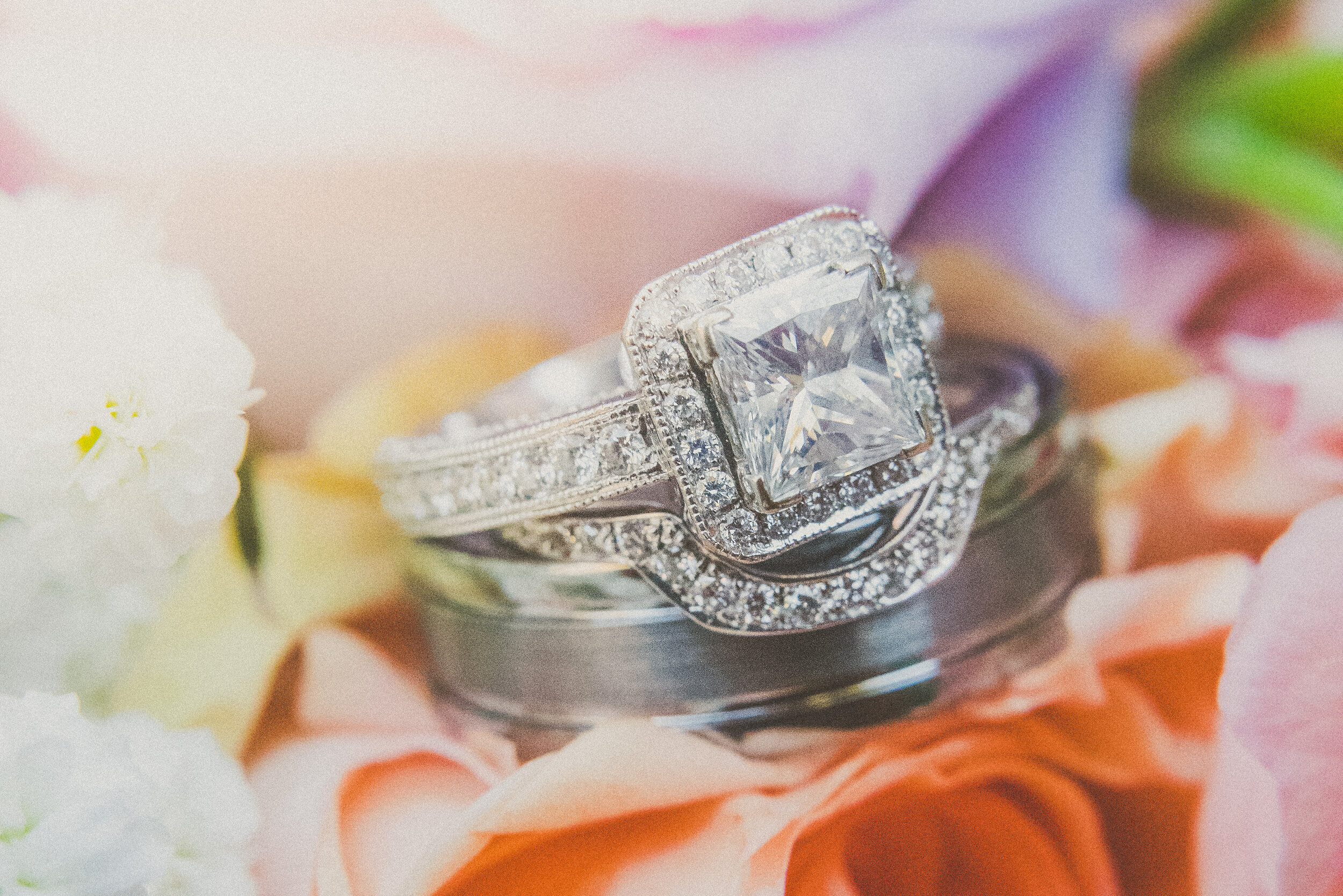 Roberts Wedding - Getting Ready-2.jpg