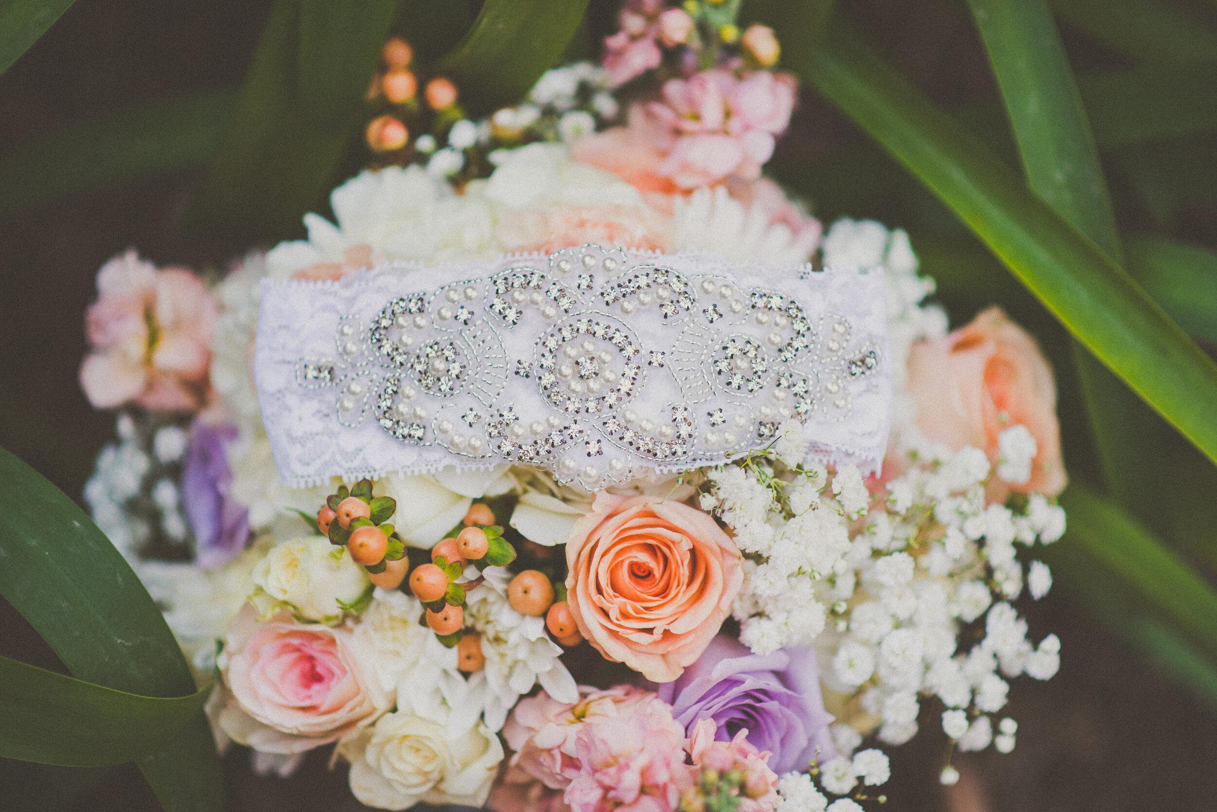 Roberts Wedding - Getting Ready-11.jpg