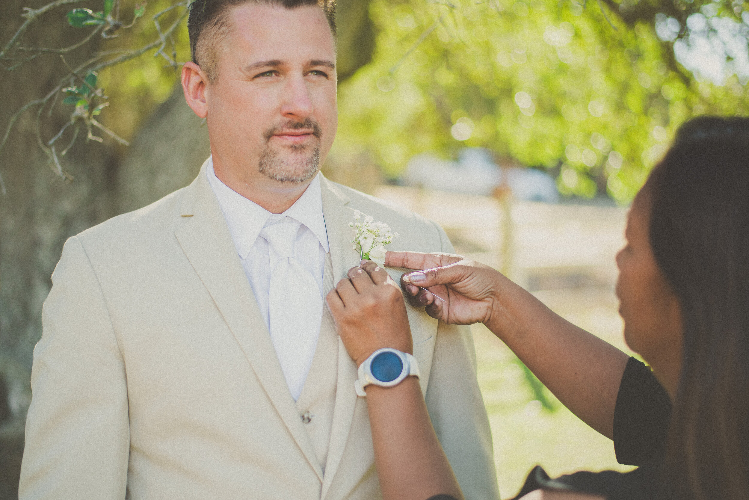 Roberts Wedding - Ceremony-6.jpg