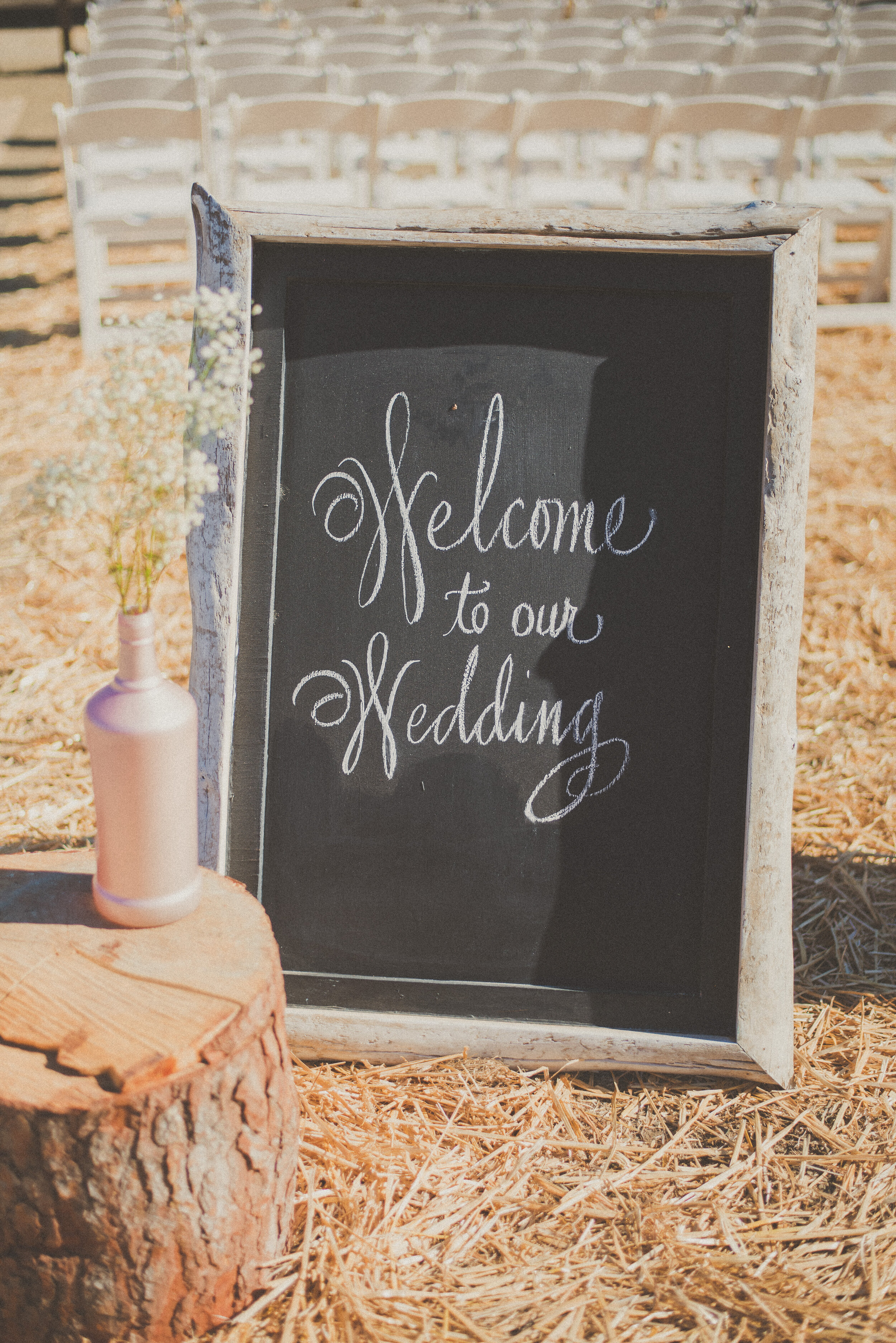 Roberts Wedding - Ceremony-8.jpg