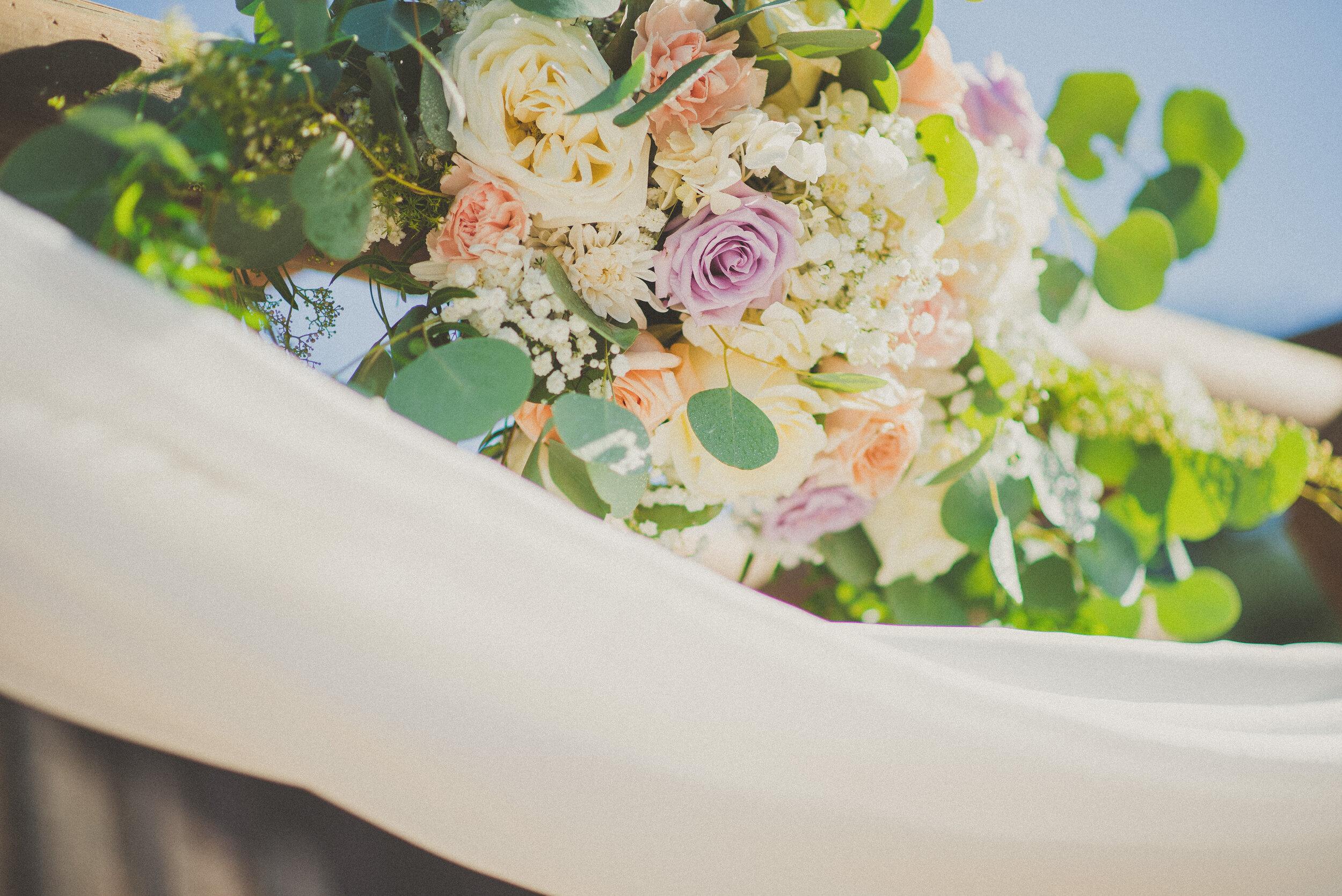 Roberts Wedding - Ceremony-13.jpg