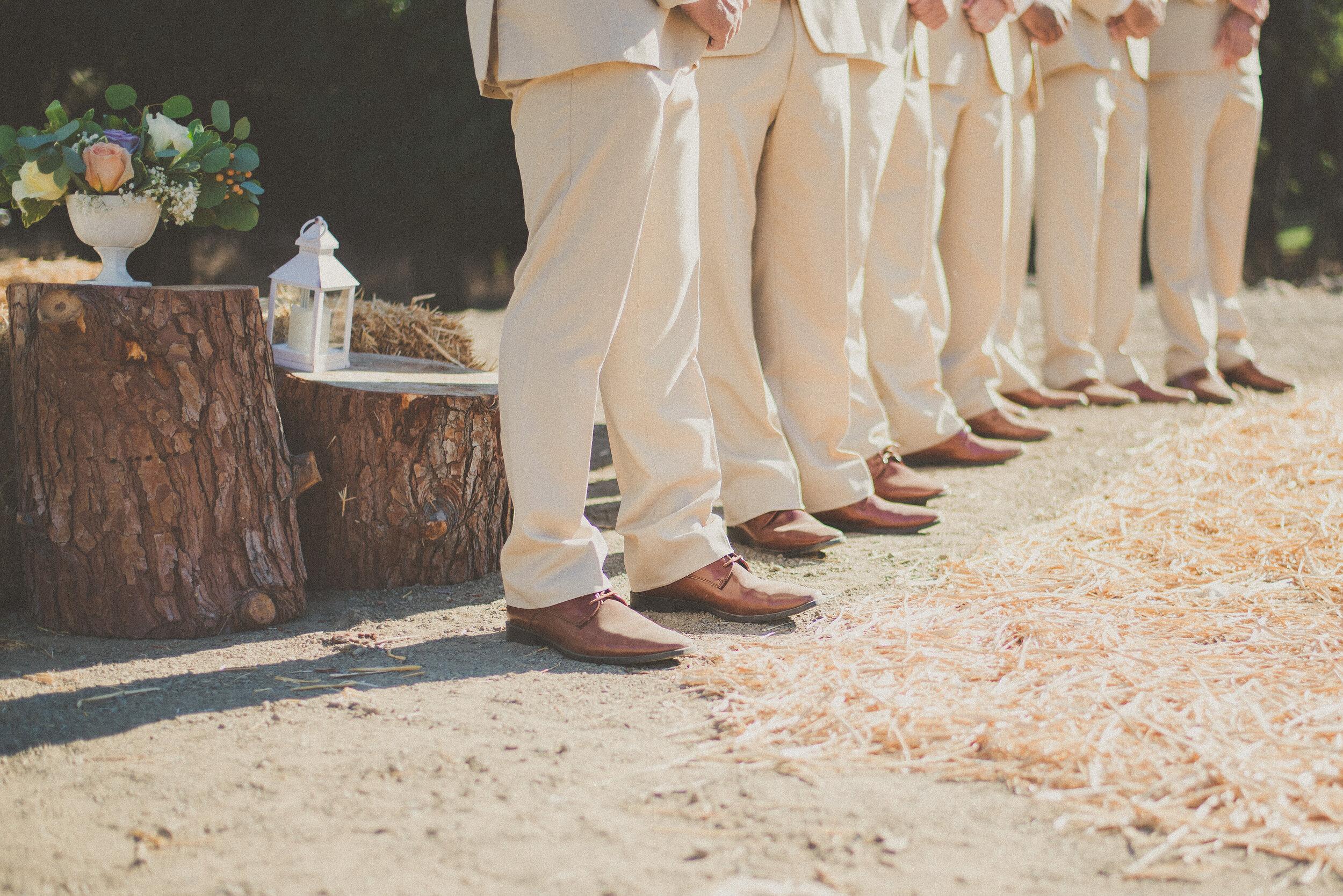 Roberts Wedding - Ceremony-30.jpg