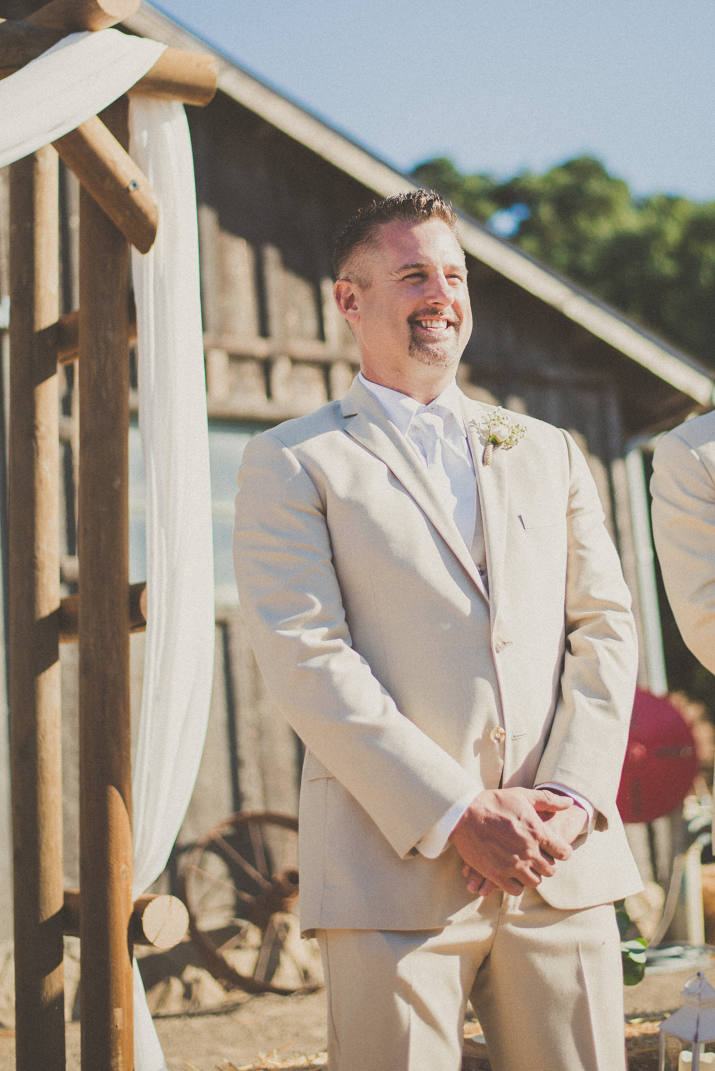Roberts Wedding - Ceremony-56.jpg