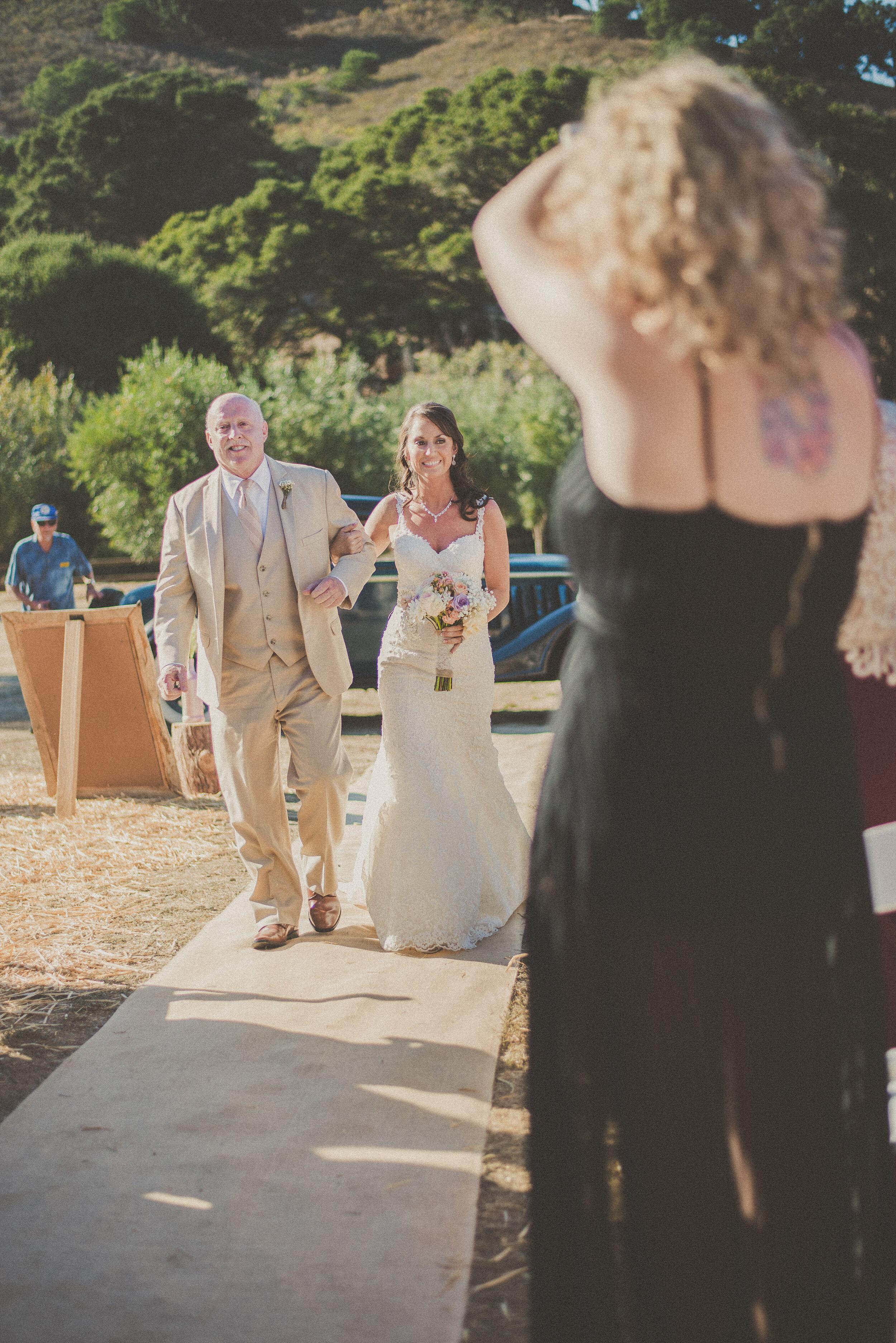 Roberts Wedding - Ceremony-59.jpg