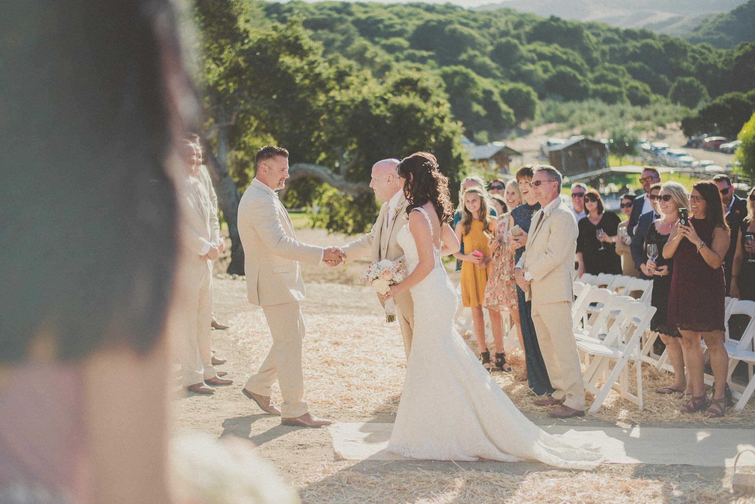 Roberts Wedding - Ceremony-63.jpg