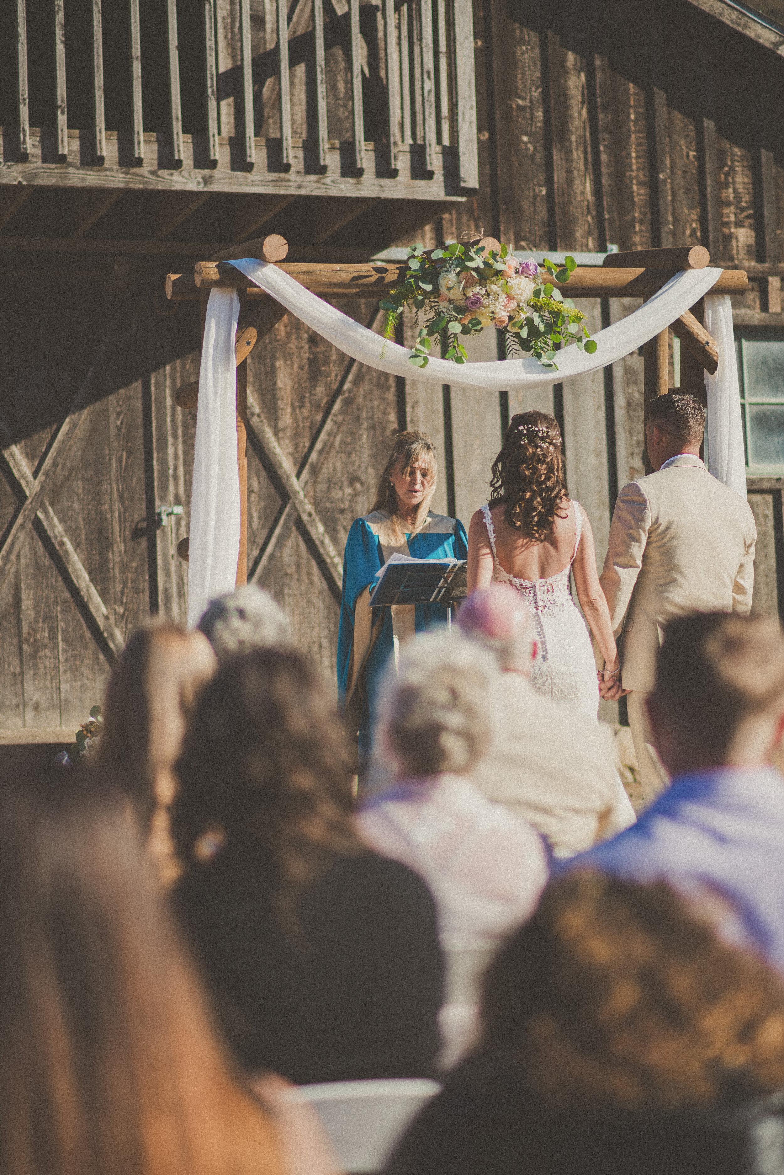 Roberts Wedding - Ceremony-67.jpg