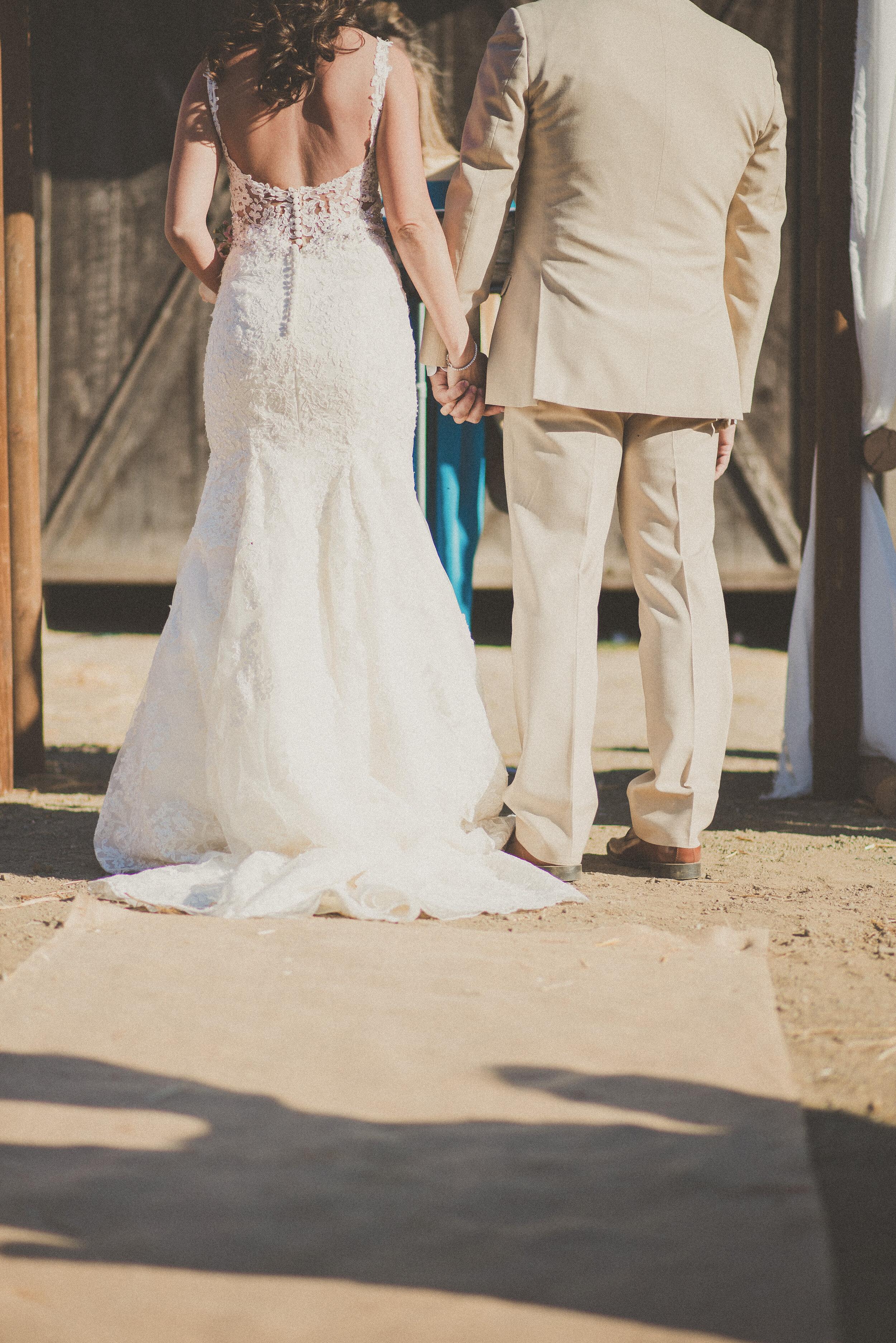 Roberts Wedding - Ceremony-69.jpg