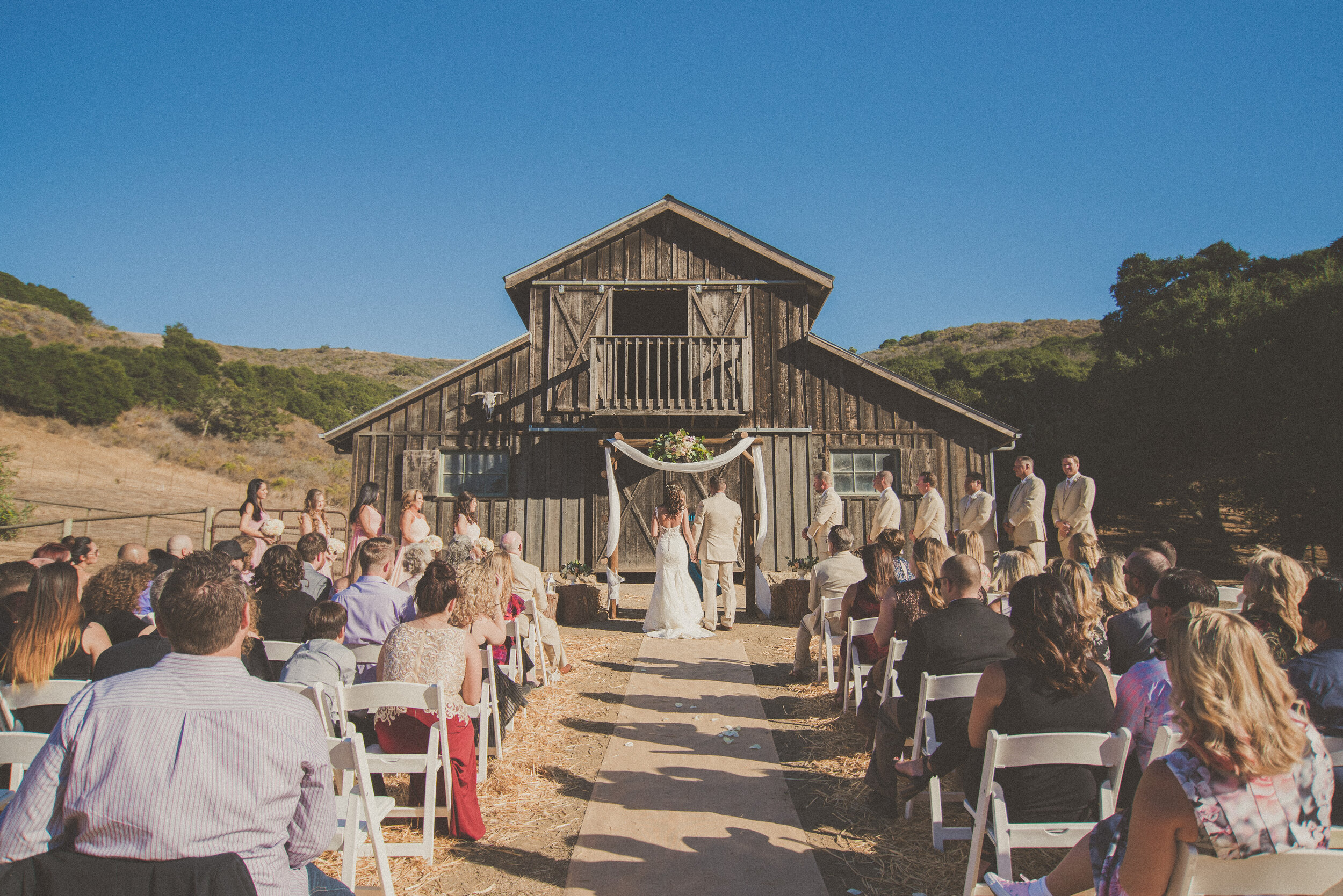 Roberts Wedding - Ceremony-72.jpg