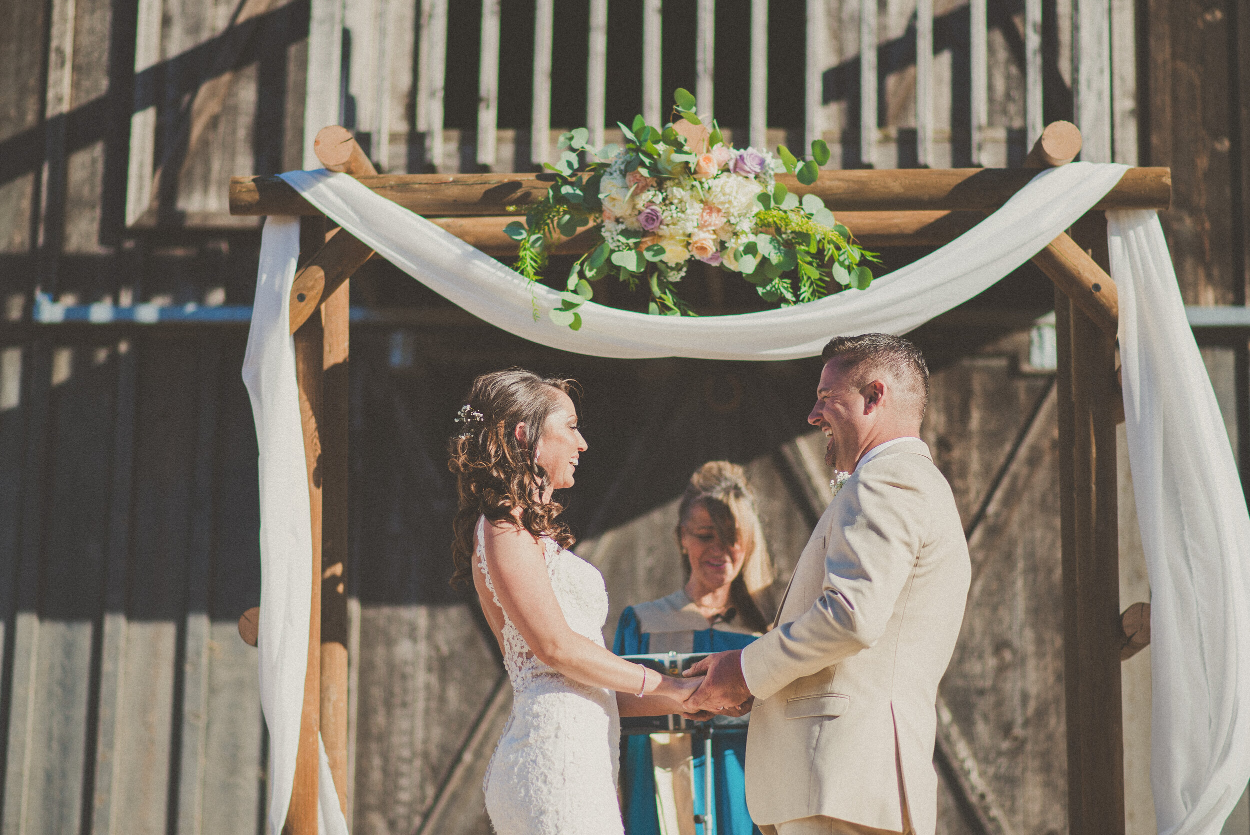 Roberts Wedding - Ceremony-83.jpg