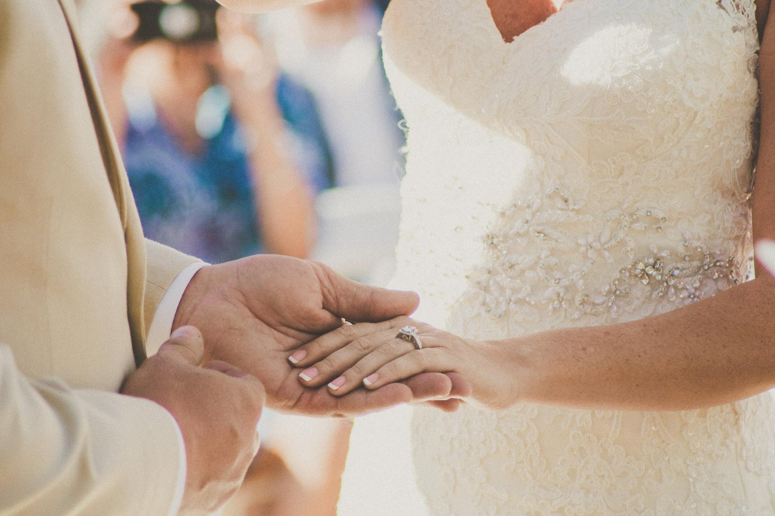 Roberts Wedding - Ceremony-86.jpg