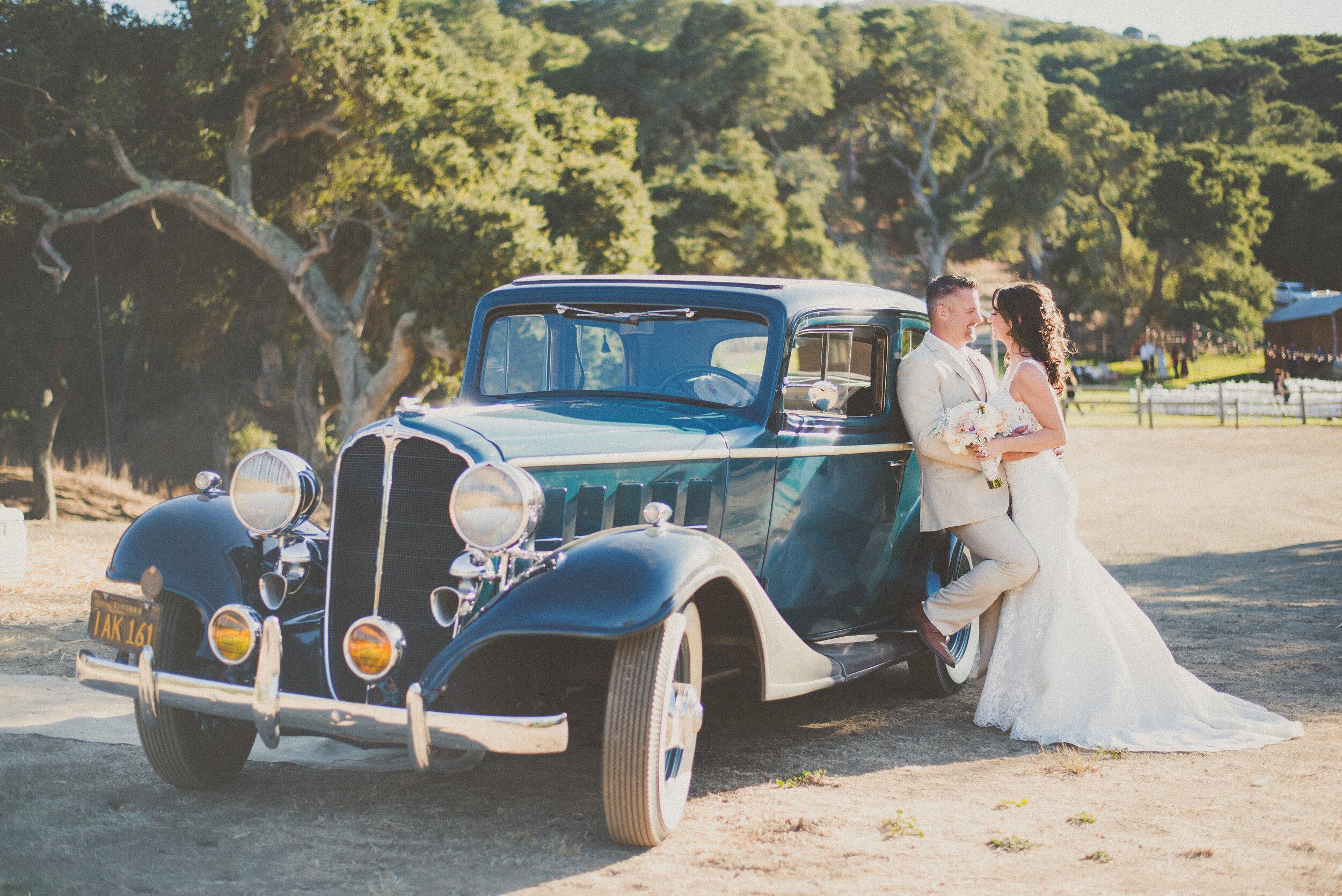 Roberts Wedding - Bride & Groom Portraits-3.jpg