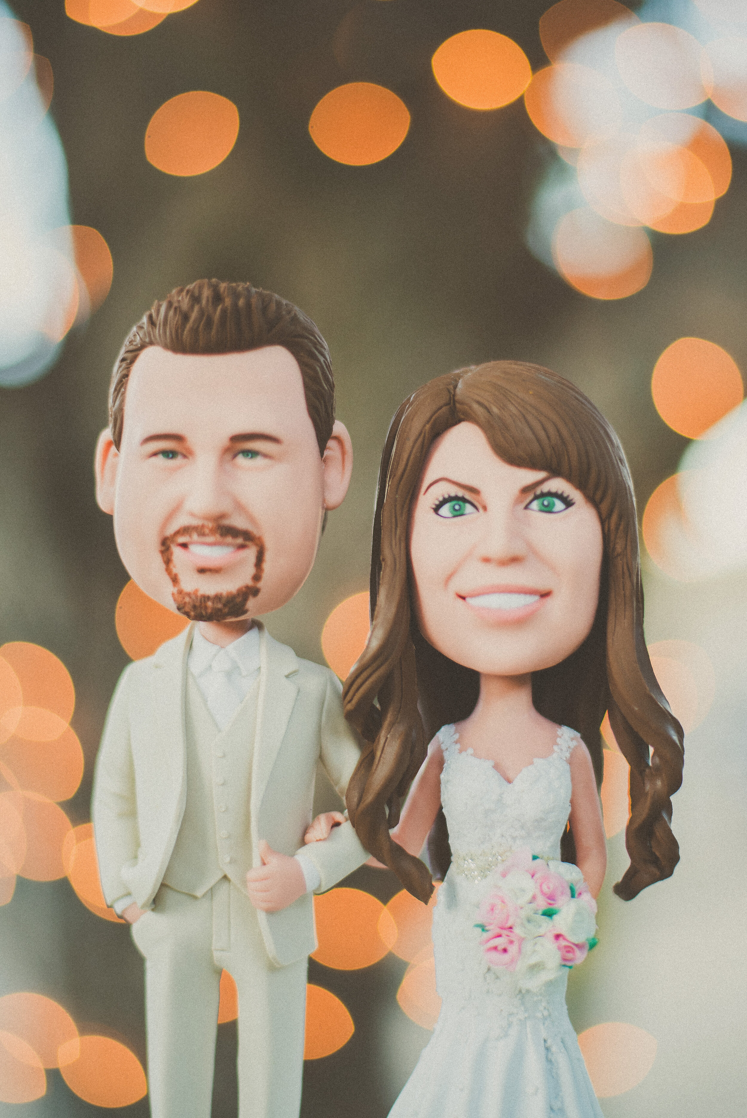 Roberts Wedding - Bride & Groom Portraits-29.jpg