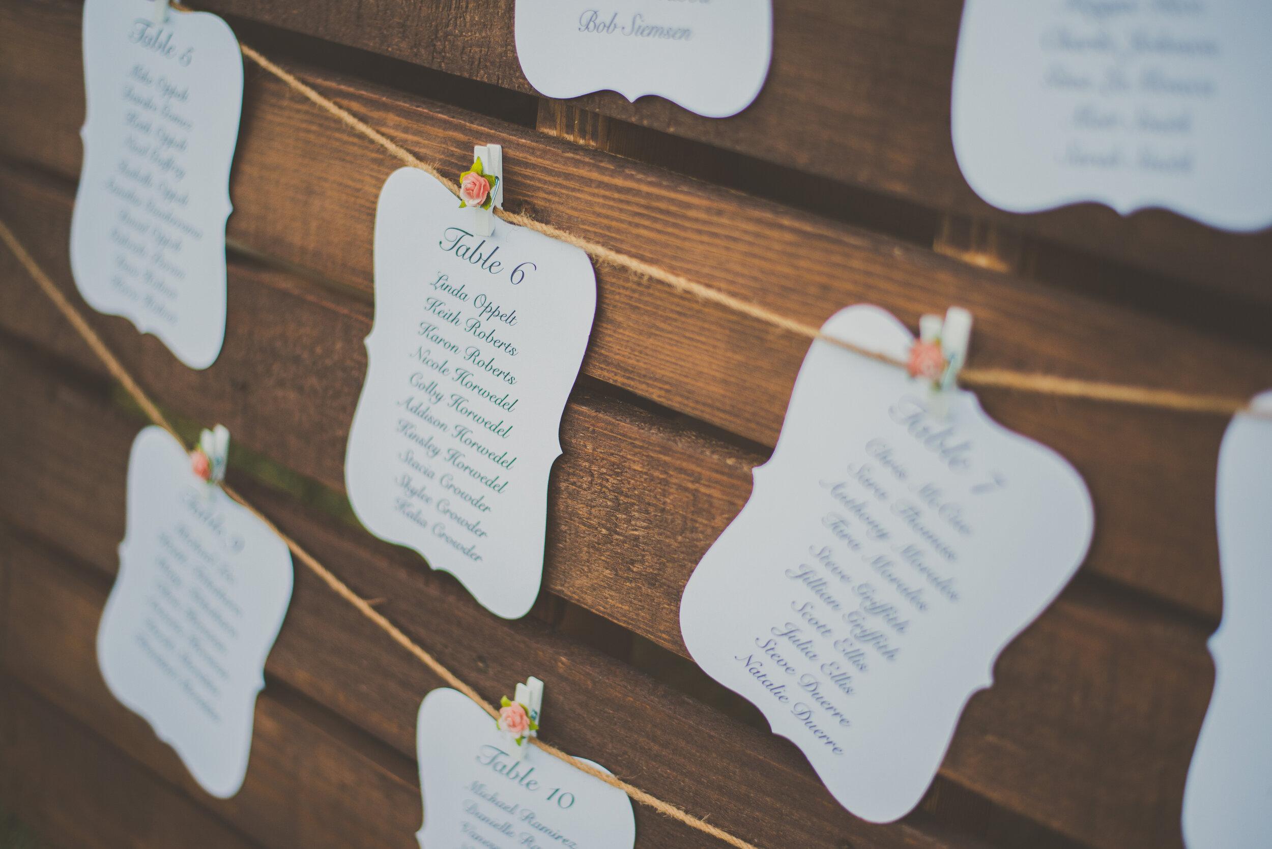 Roberts Wedding - Reception-6.jpg
