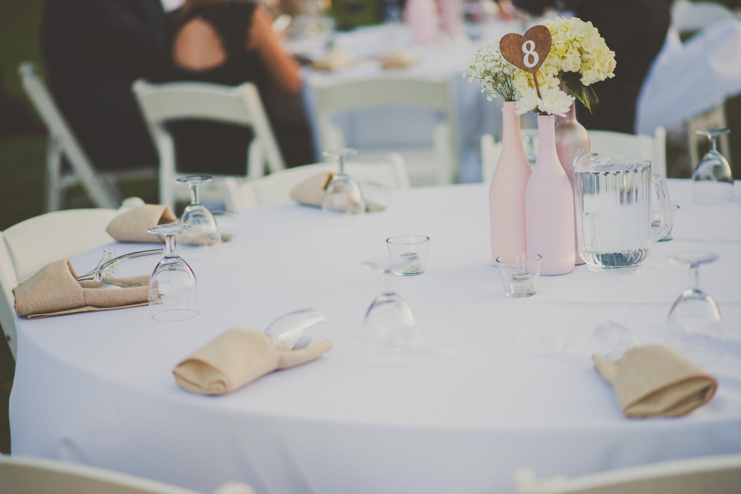 Roberts Wedding - Reception-11.jpg