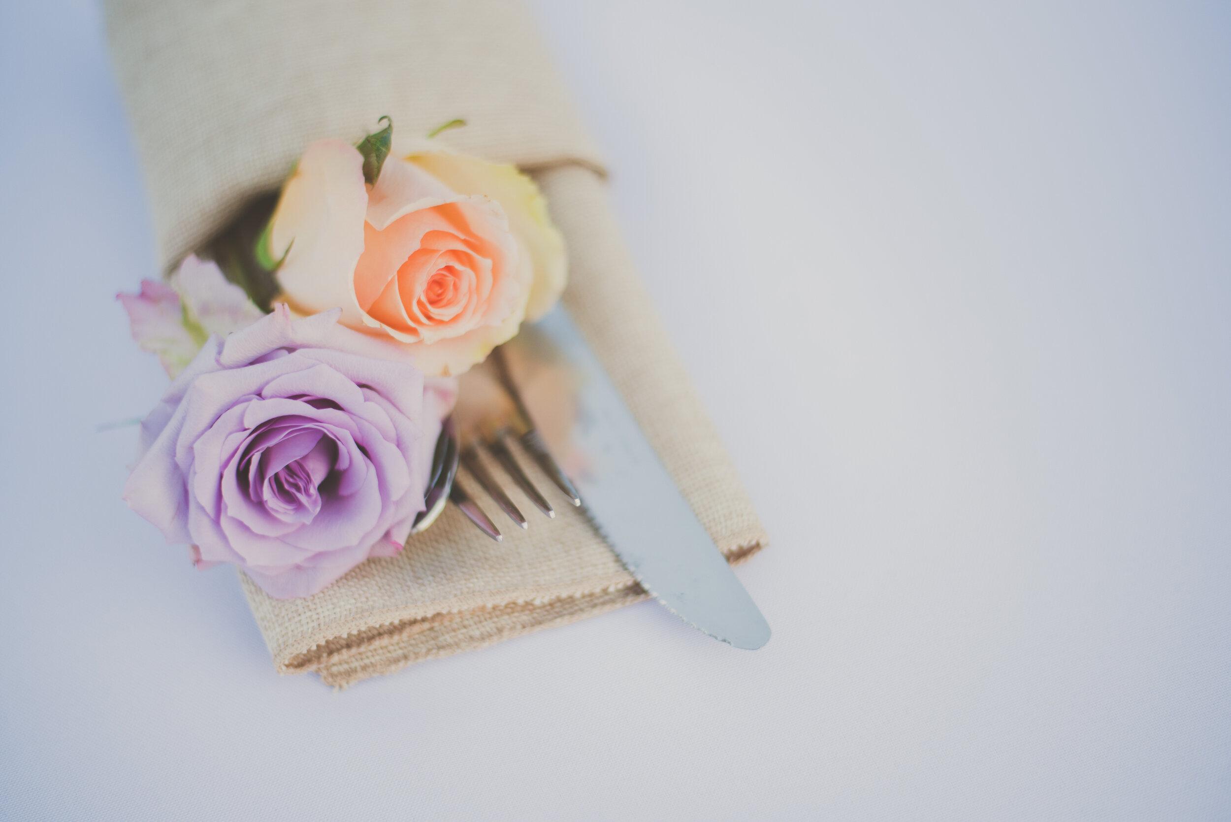 Roberts Wedding - Reception-14.jpg
