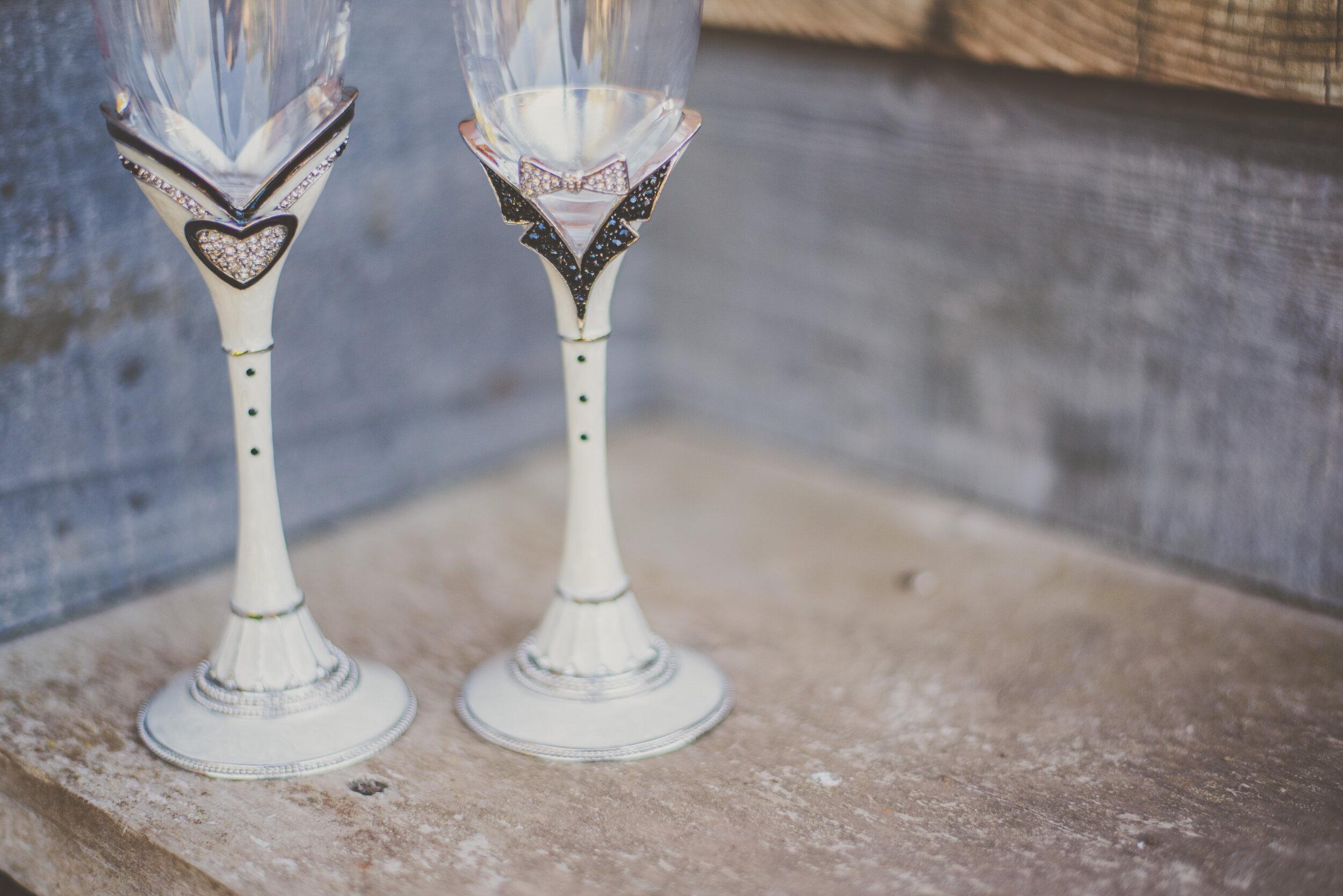 Roberts Wedding - Reception-17.jpg
