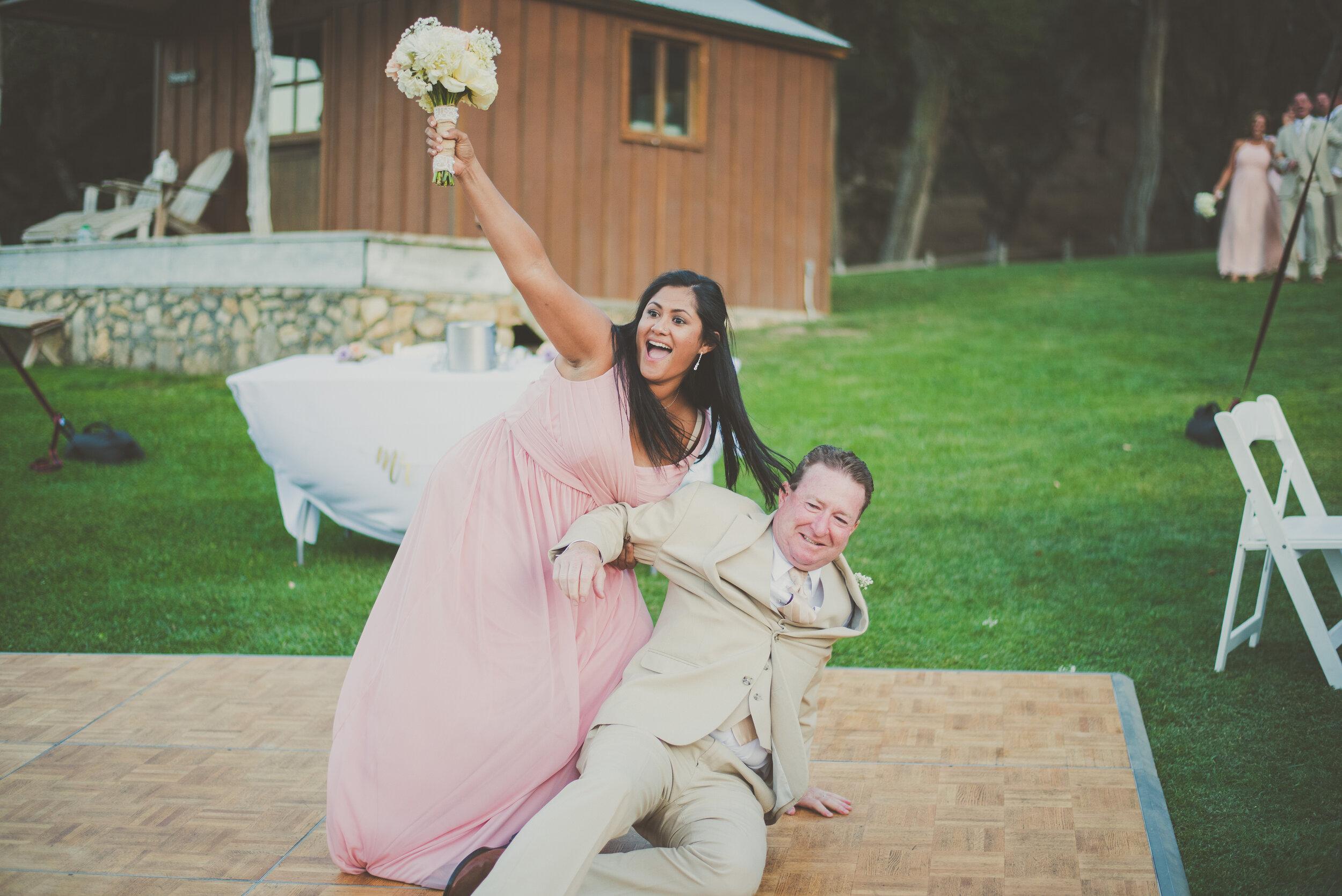 Roberts Wedding - Reception-31.jpg