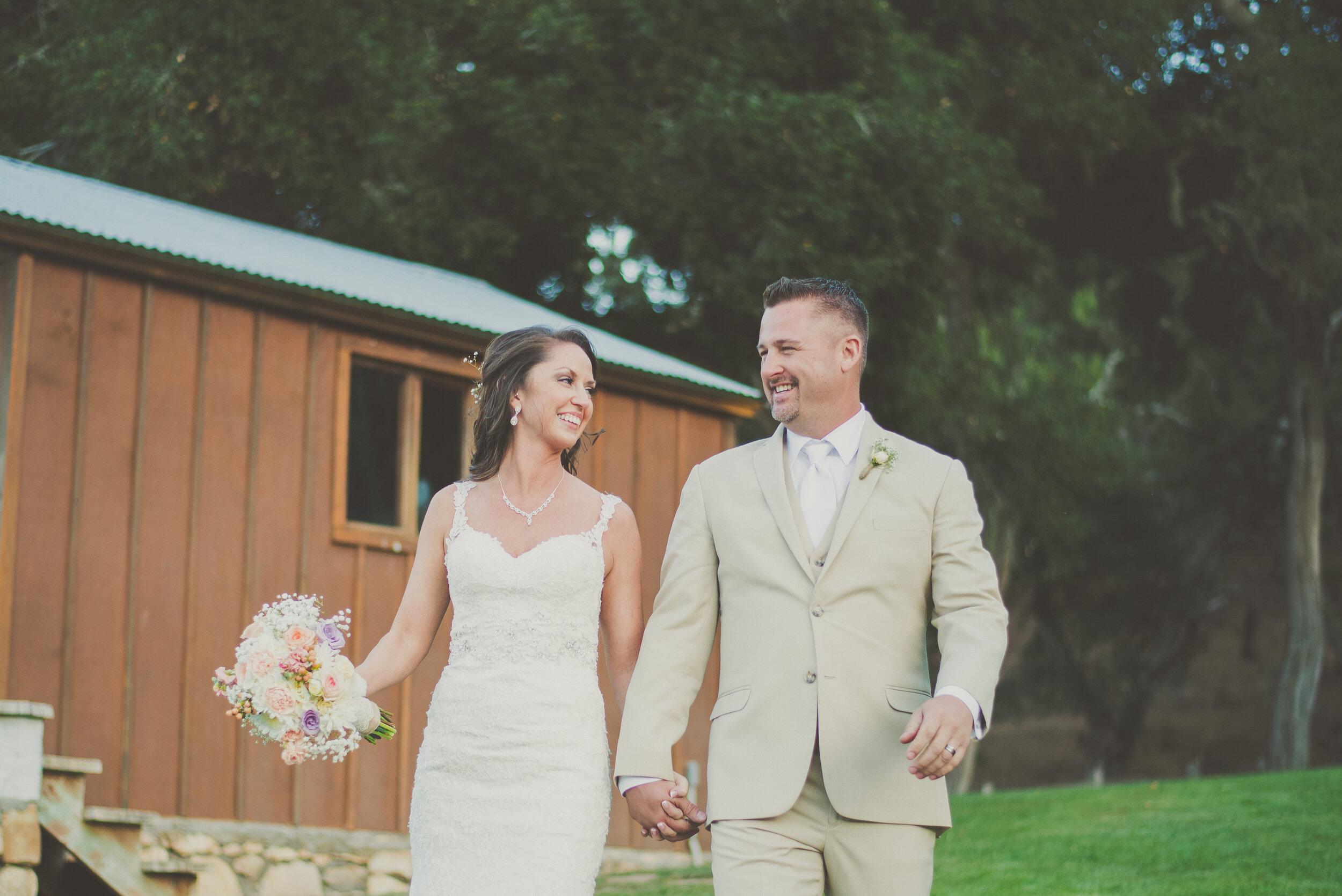 Roberts Wedding - Reception-42.jpg