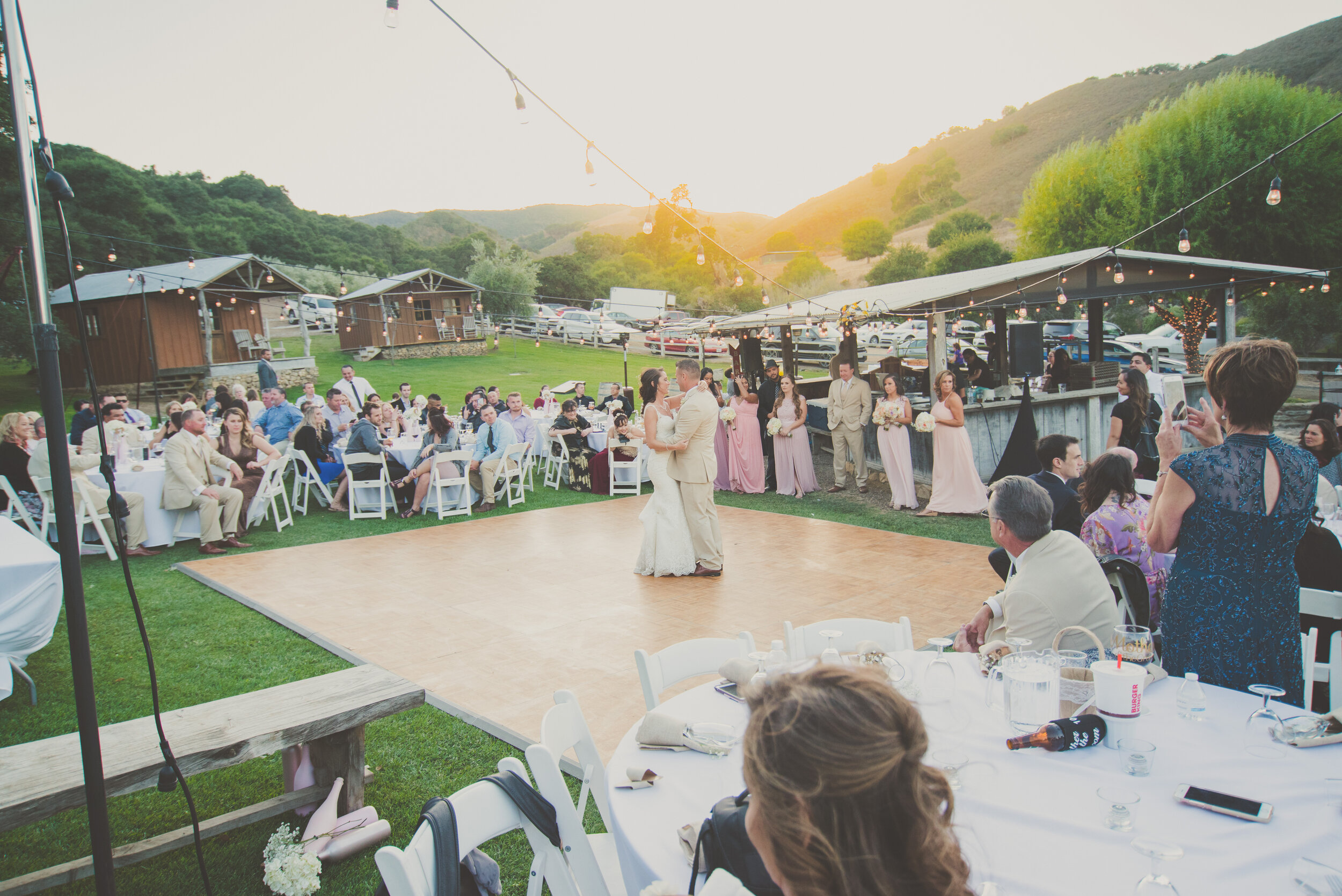 Roberts Wedding - Reception-64.jpg