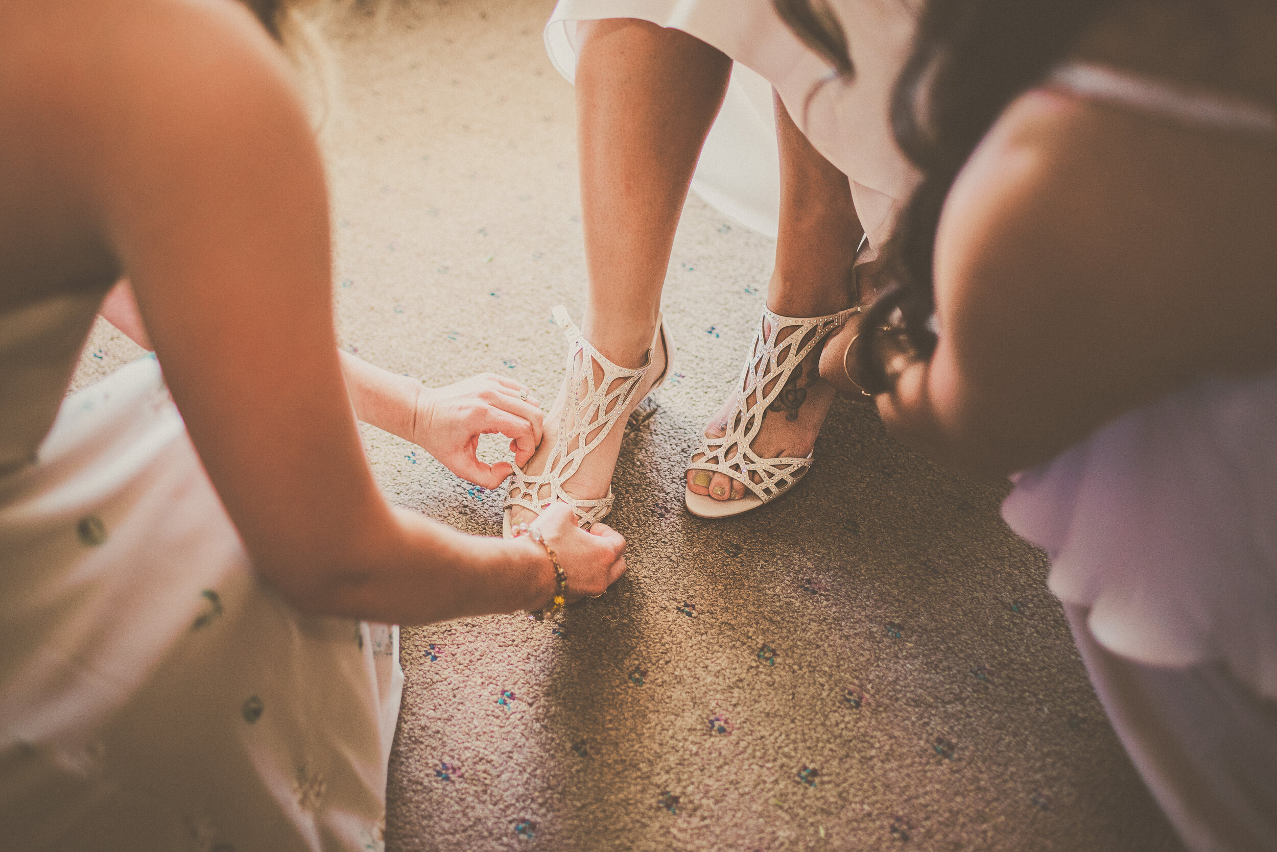 Motter Wedding - Getting Ready-40.jpg