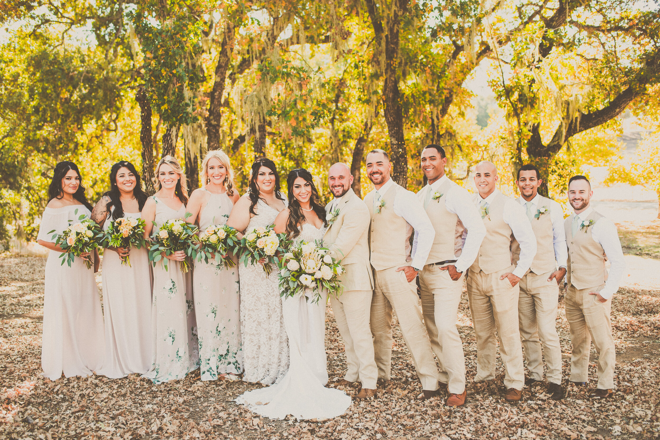 Motter Wedding - Wedding Party Portraits-1.jpg