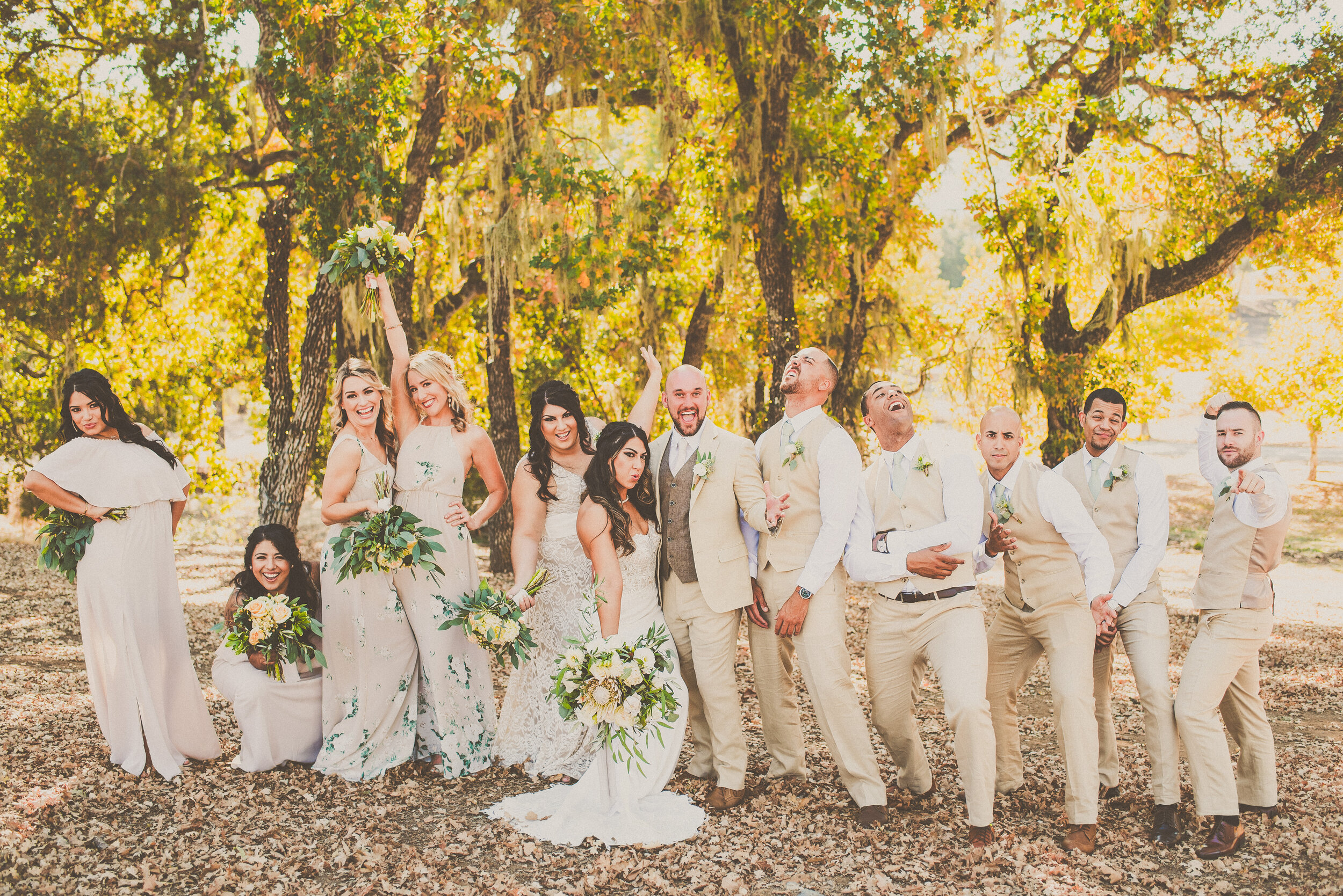 Motter Wedding - Wedding Party Portraits-3.jpg