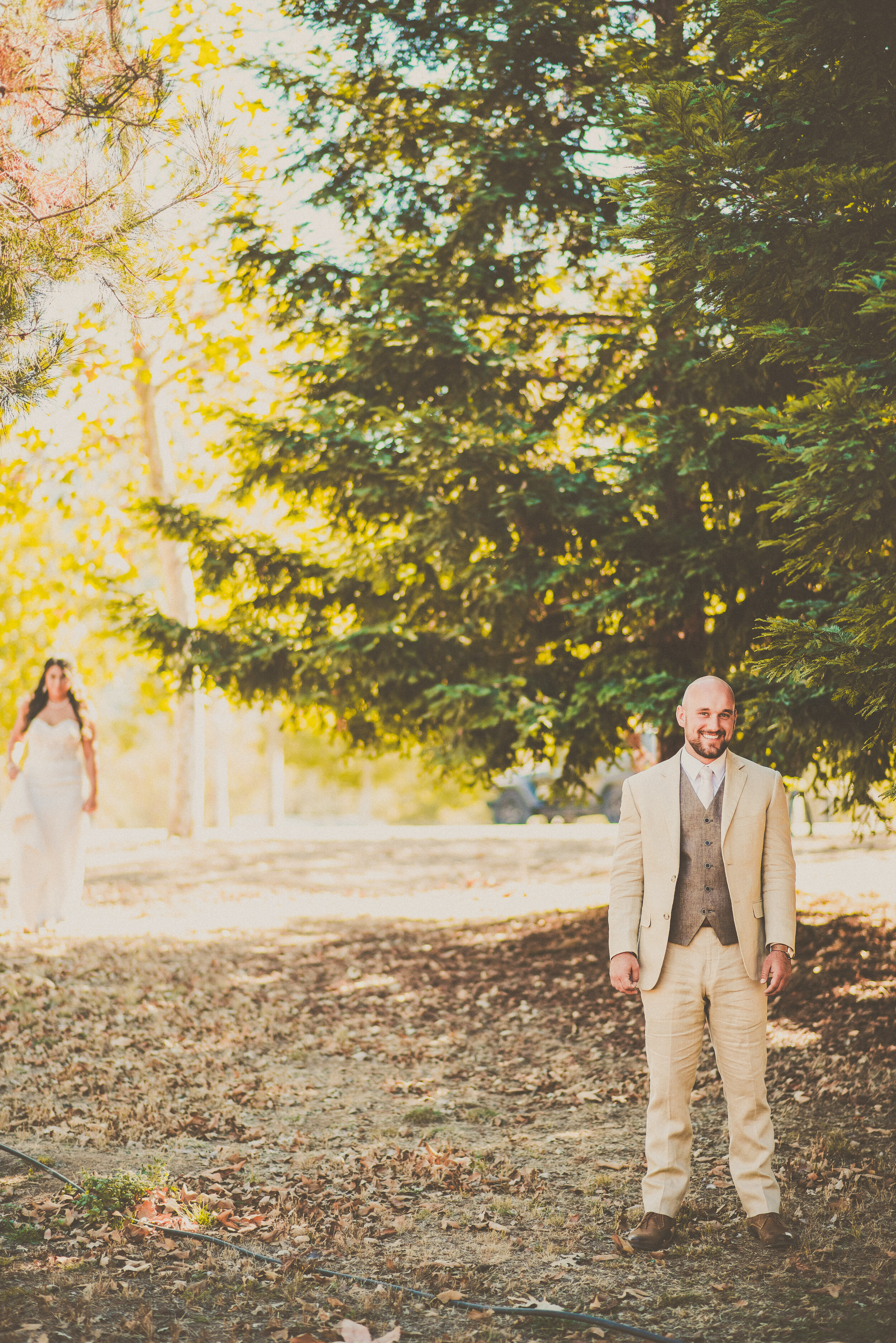 Motter Wedding - First Look-1.jpg