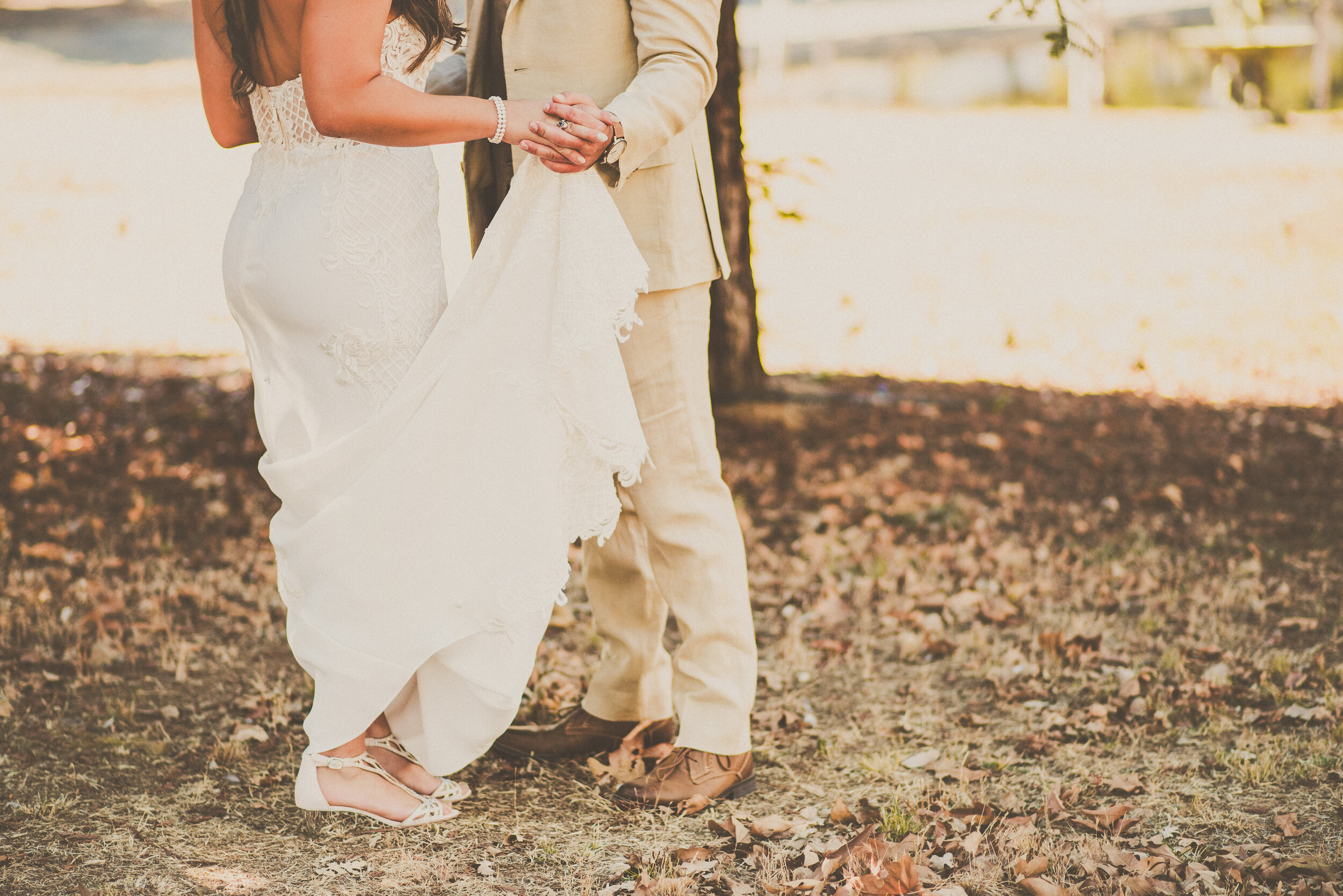 Motter Wedding - First Look-16.jpg