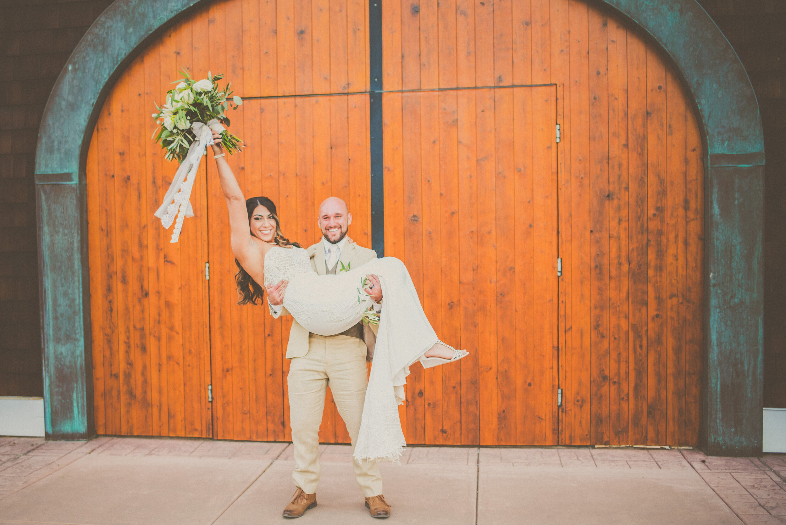 Motter Wedding - Bride & Groom Portraits-53.jpg