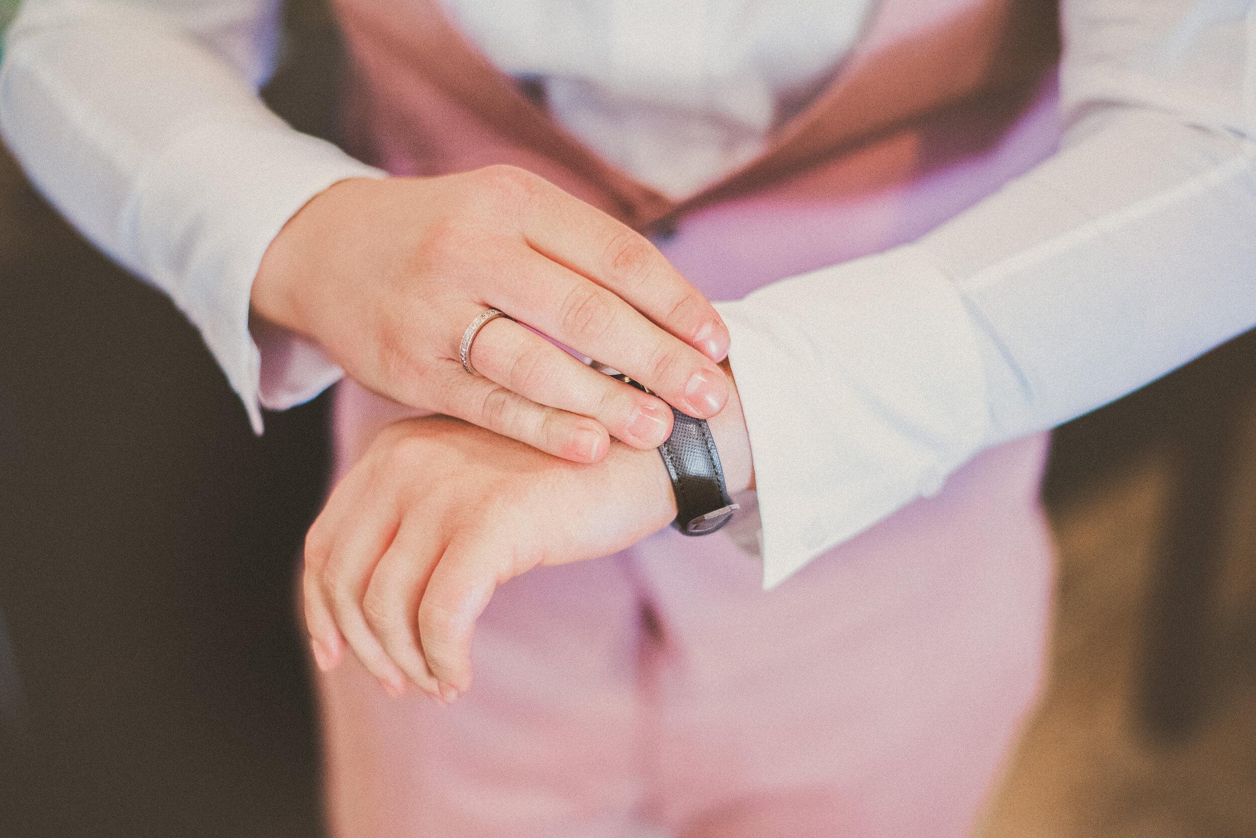 Demiglio Wedding - Getting Ready-63.jpg