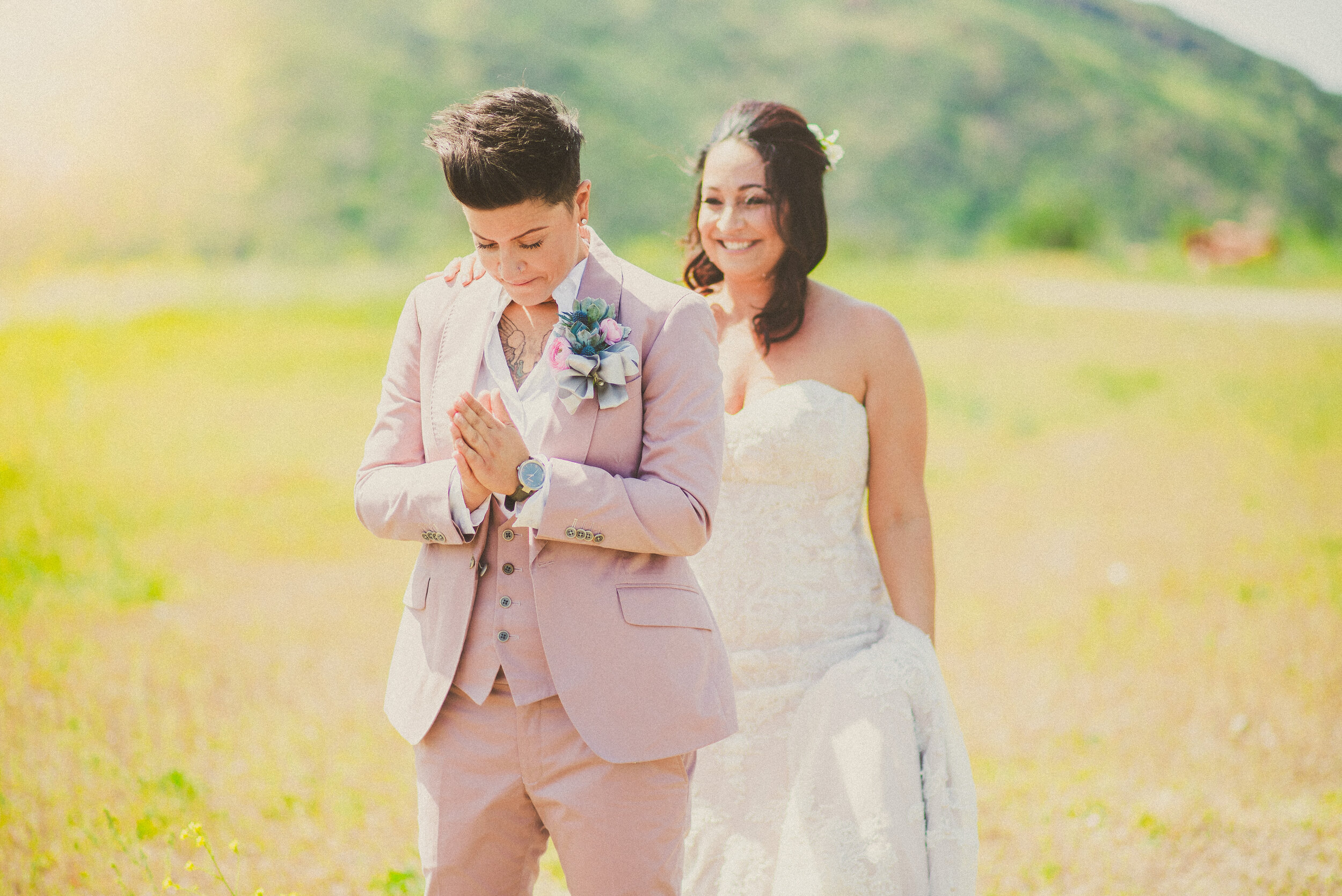 Demiglio Wedding - First Look-4.jpg