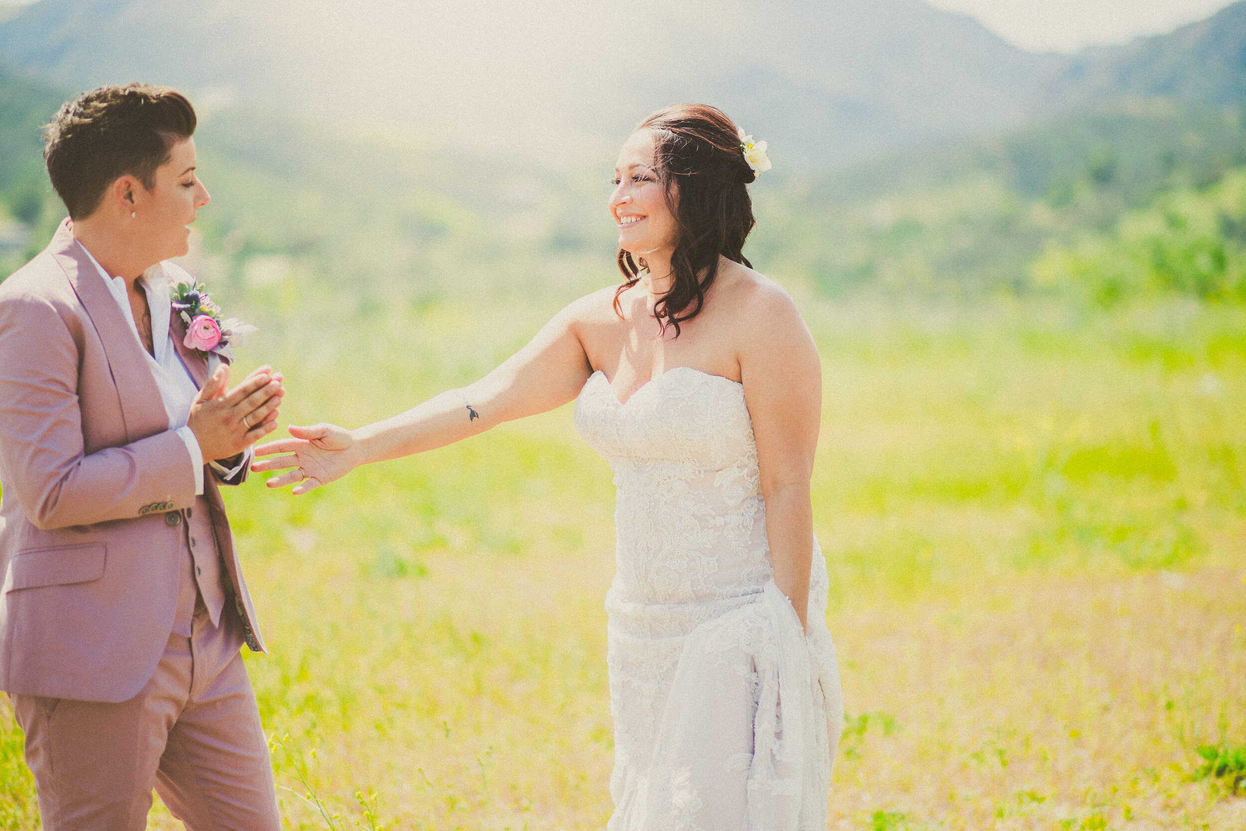 Demiglio Wedding - First Look-5.jpg