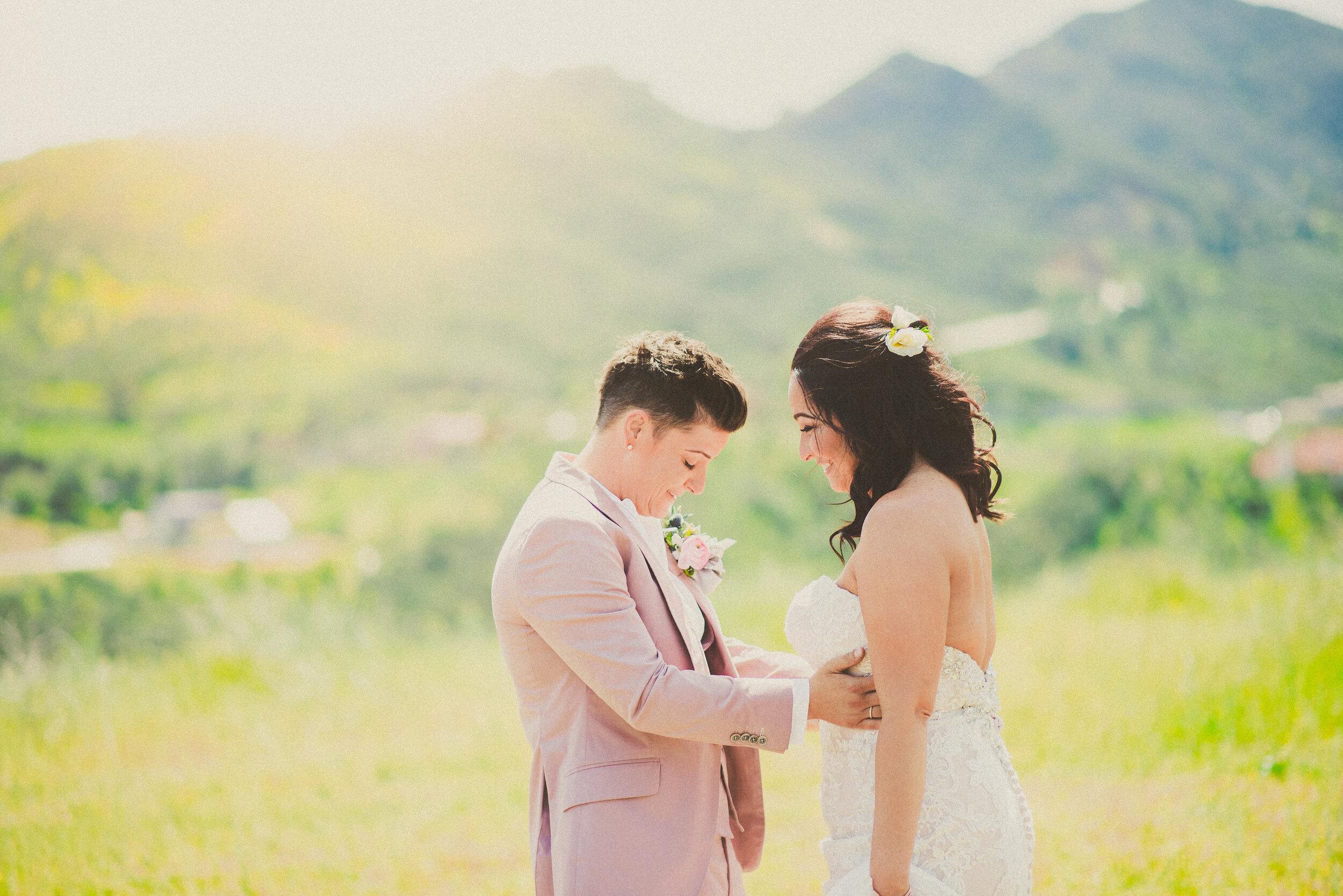 Demiglio Wedding - First Look-8.jpg