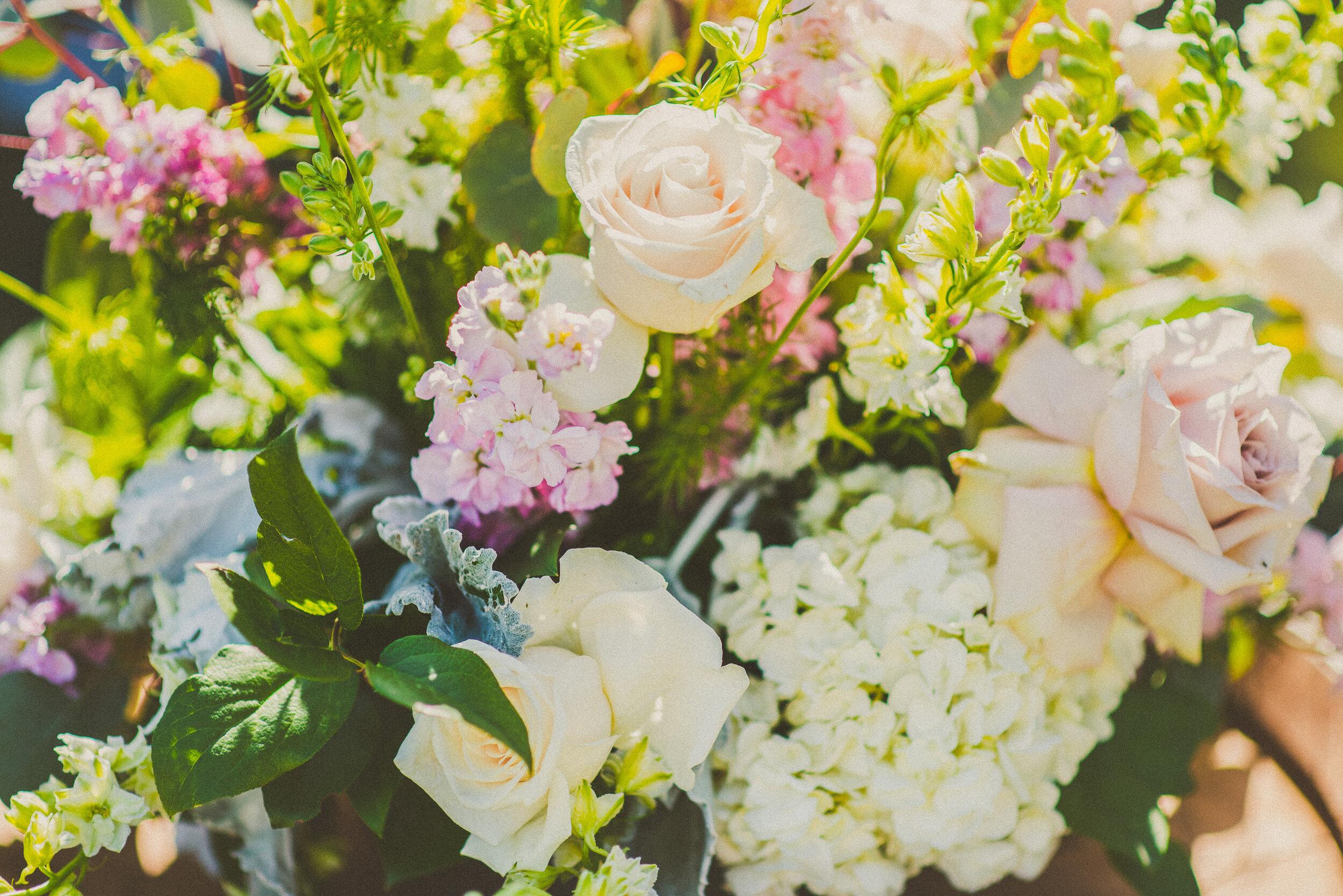 Demiglio Wedding - Ceremony-4.jpg