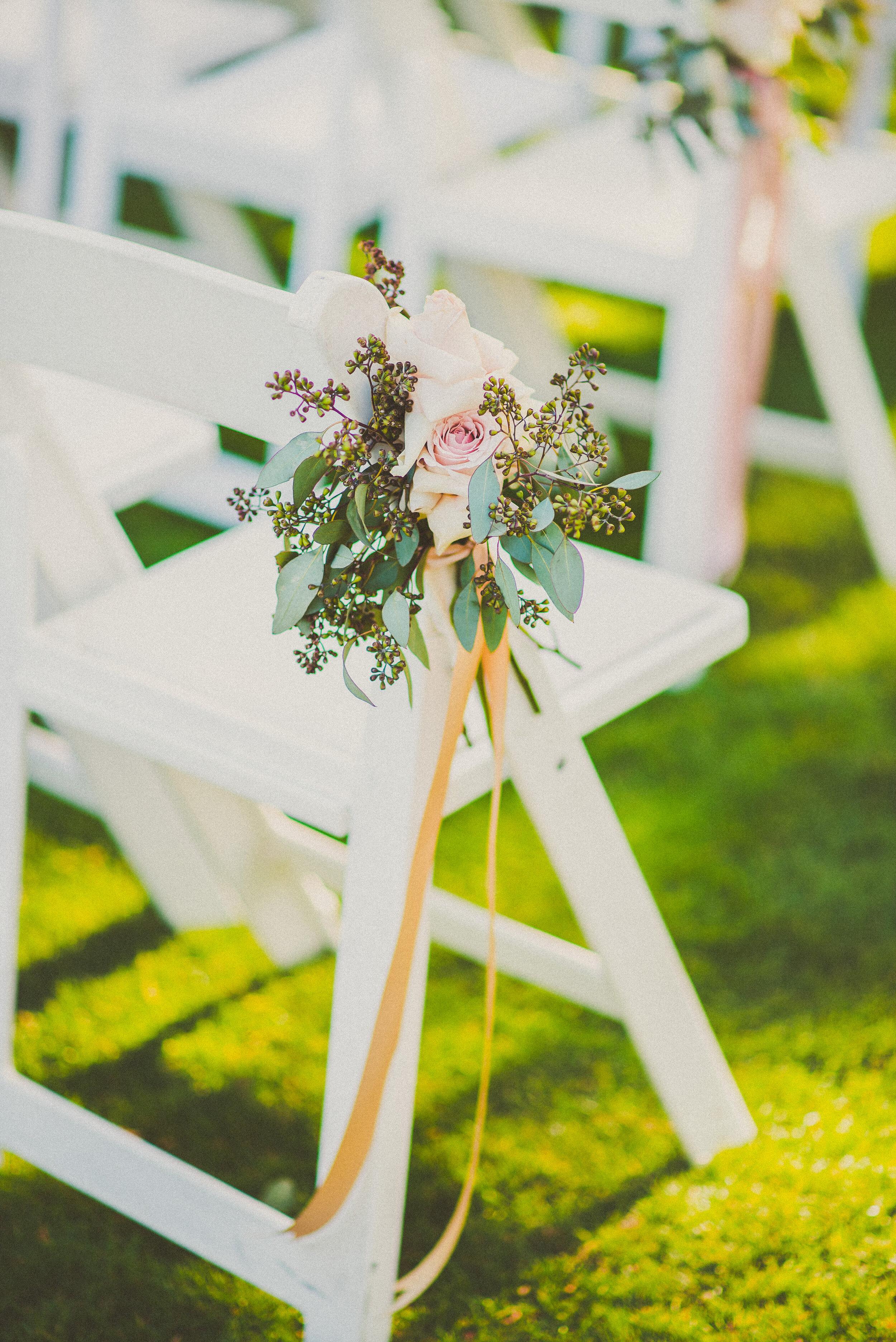 Demiglio Wedding - Ceremony-11.jpg