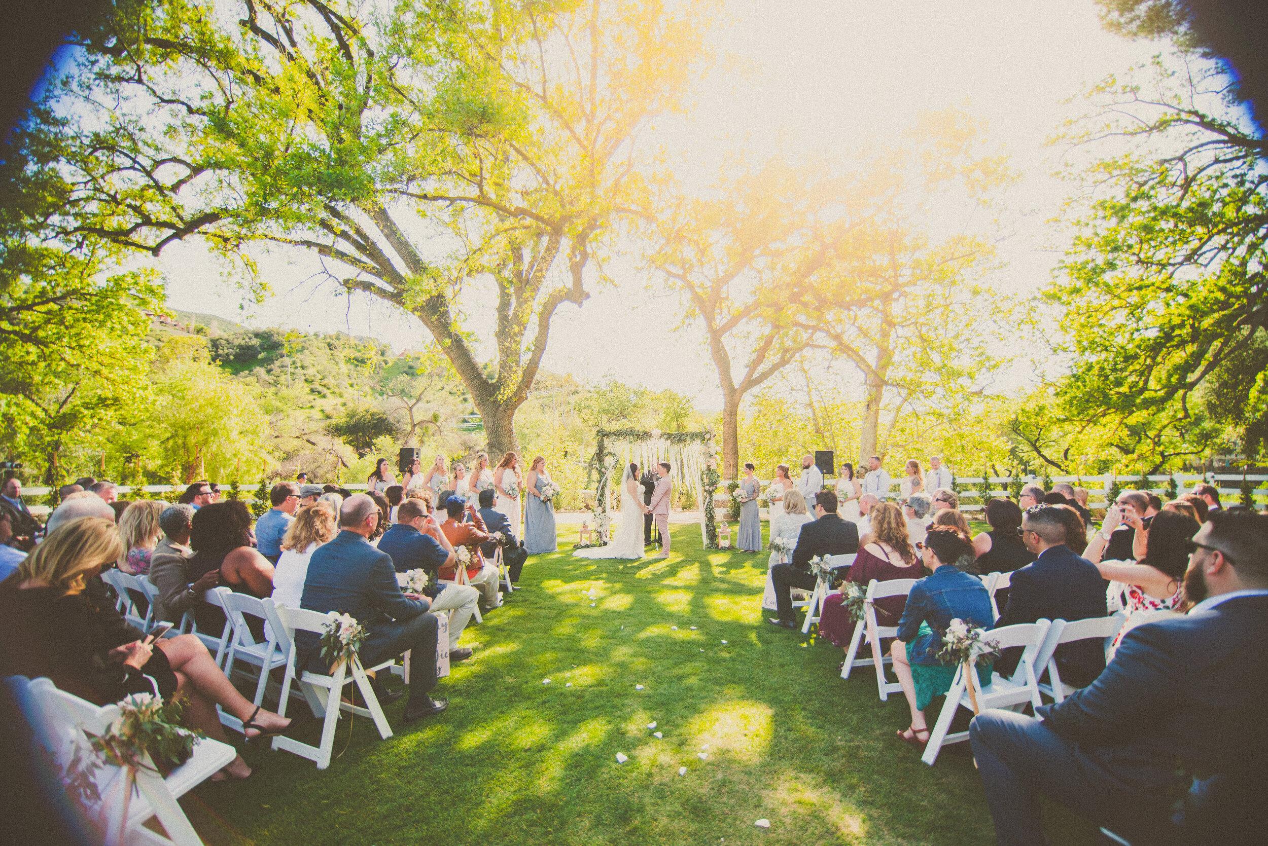 Demiglio Wedding - Ceremony-46.jpg