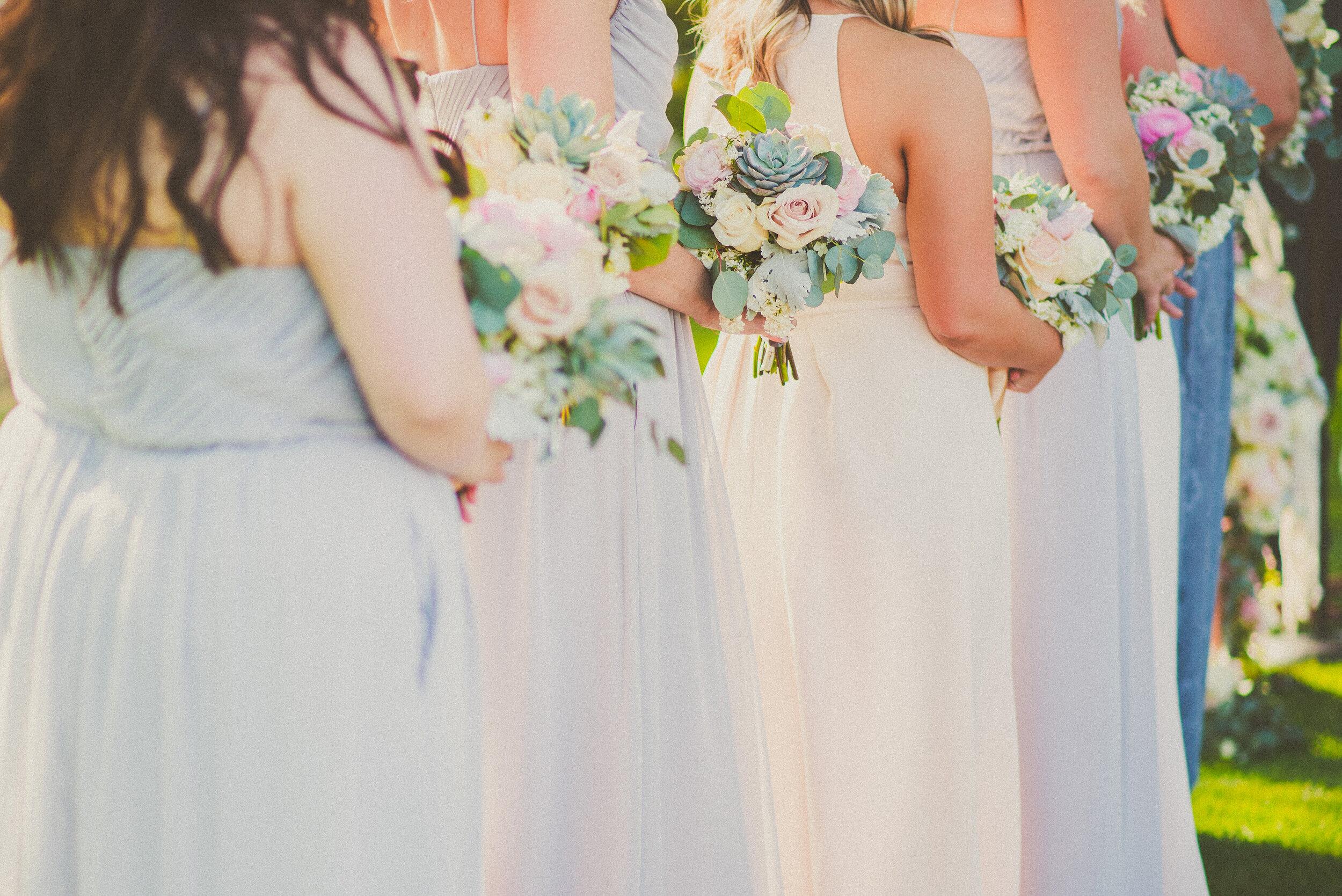 Demiglio Wedding - Ceremony-51.jpg