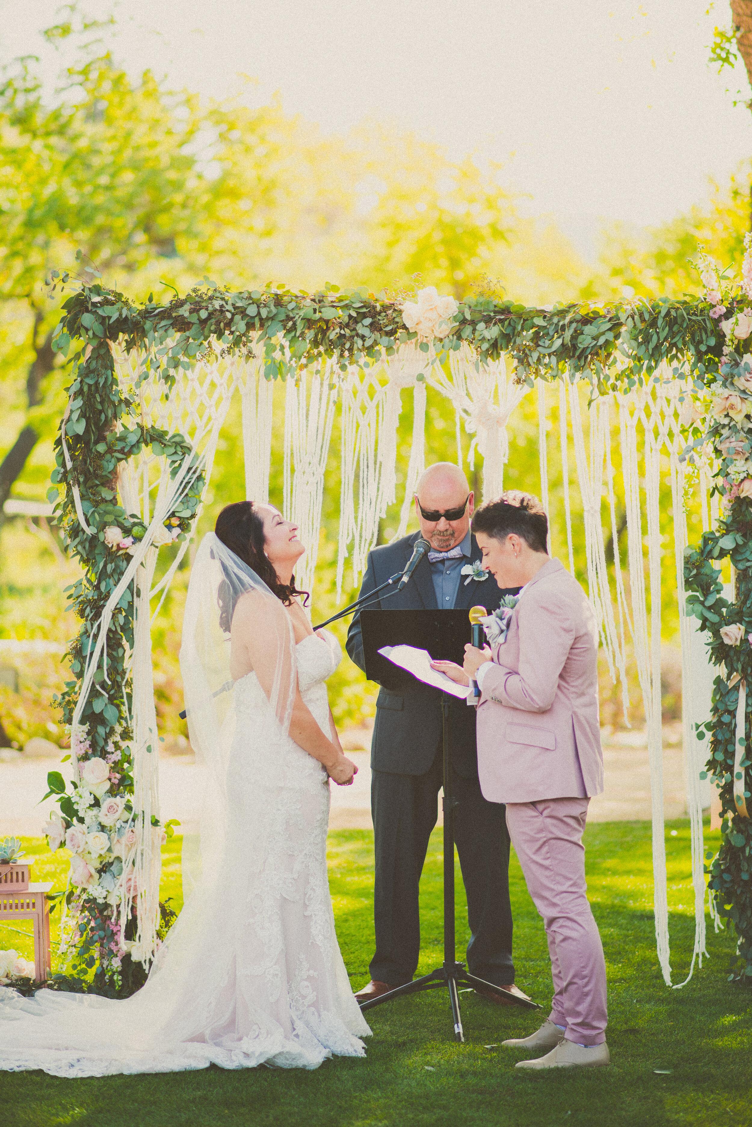 Demiglio Wedding - Ceremony-62.jpg