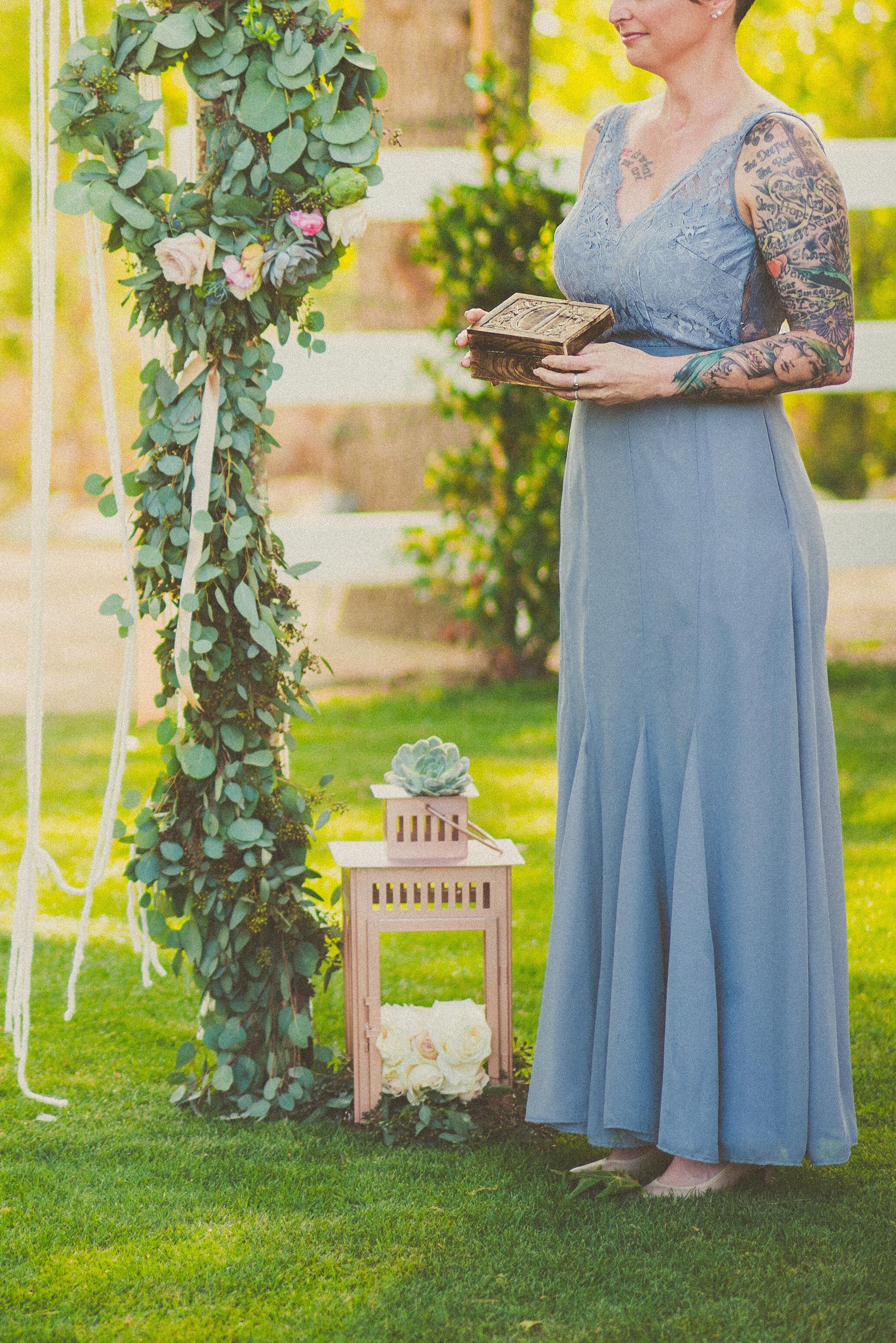Demiglio Wedding - Ceremony-65.jpg