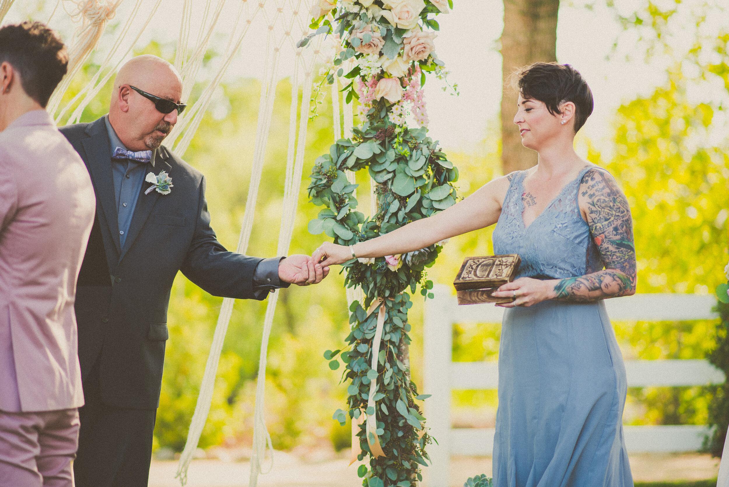 Demiglio Wedding - Ceremony-67.jpg