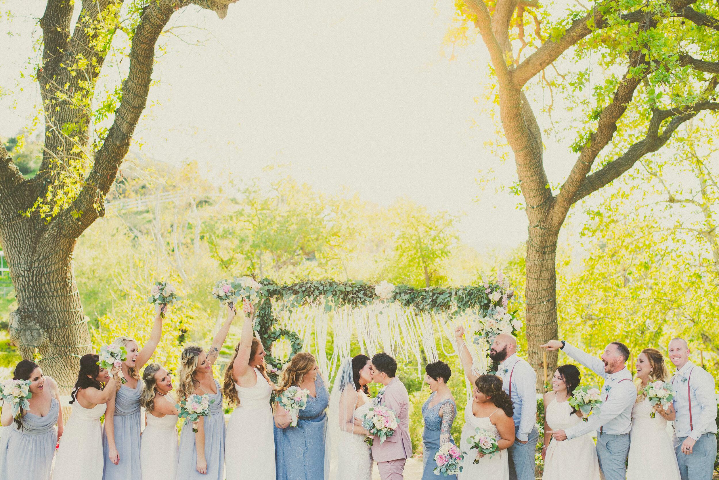 Demiglio Wedding - Wedding Party Portraits-102.jpg