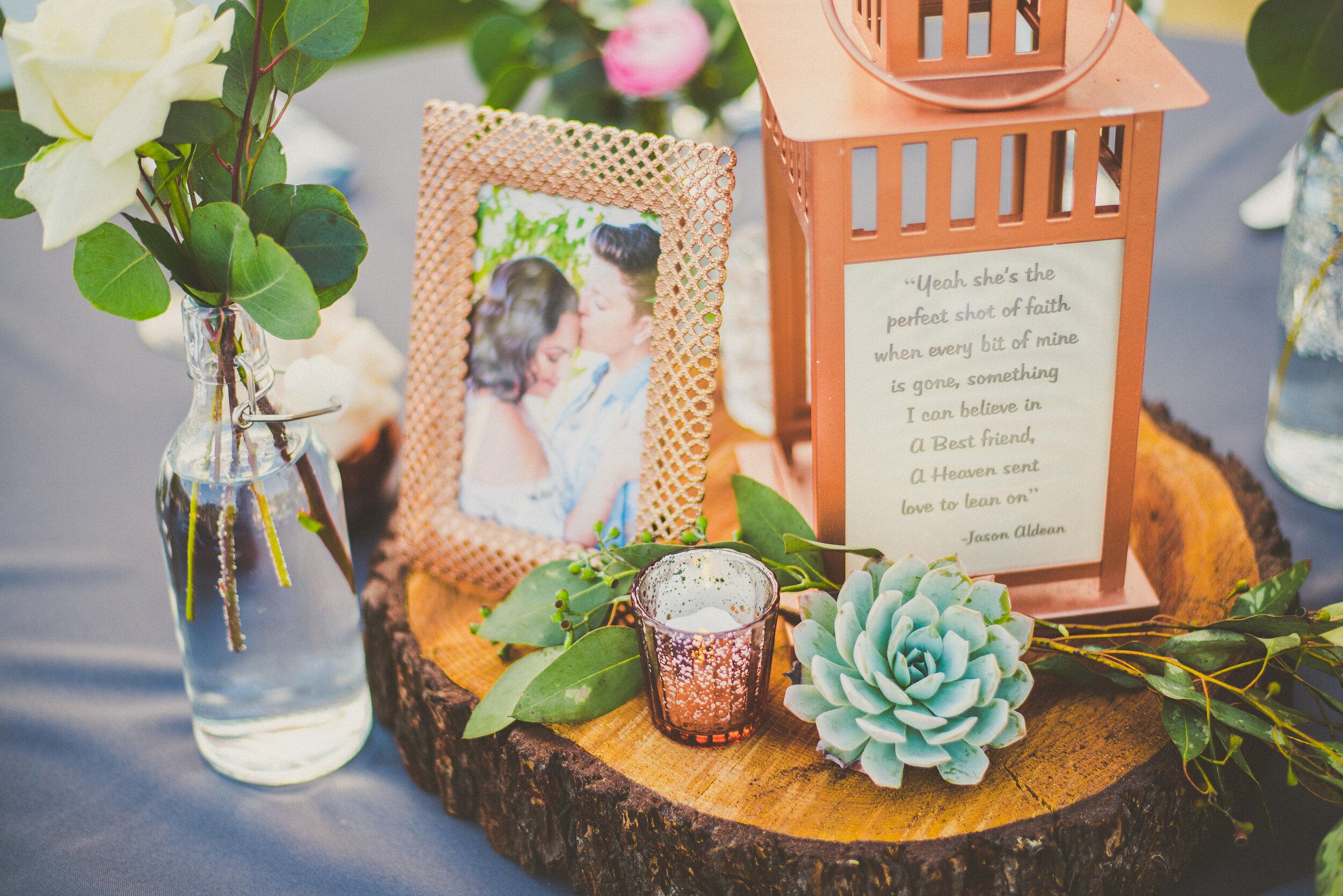 Demiglio Wedding - Reception-11.jpg